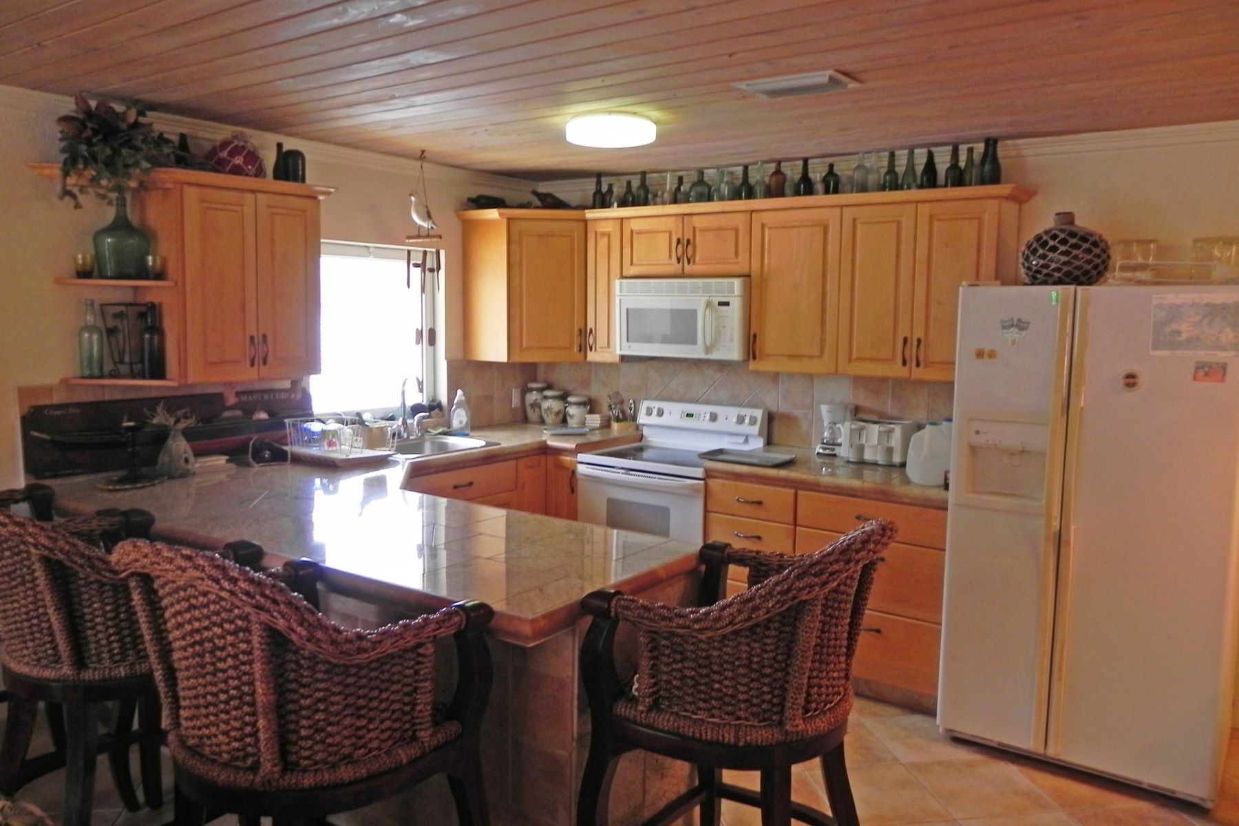 Additional photo for property listing at Regattas #601 Marsh Harbour, Abaco Bahamas