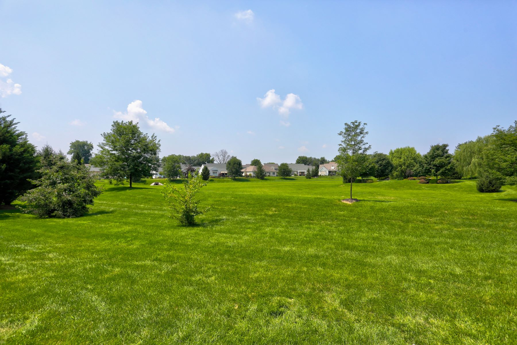 Additional photo for property listing at 481 Wheatfield Drive 481 Wheatfield Drive Lititz, Pennsylvania 17543 Estados Unidos