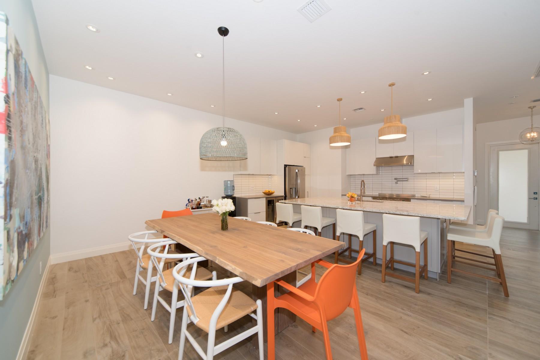 Частный односемейный дом для того Продажа на 2940 Twin Oaks Way Wellington, Флорида, 33414 Соединенные Штаты