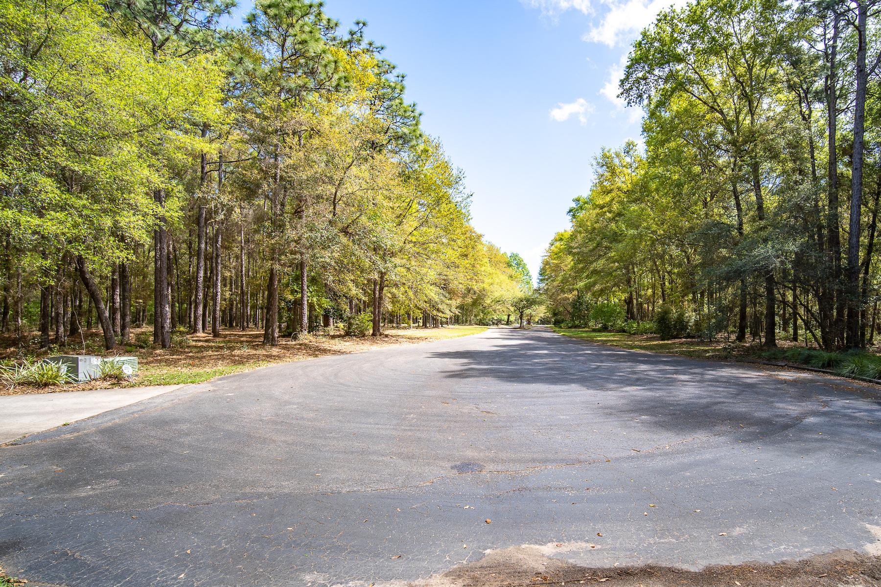 토지 용 매매 에 Oak Pointe 0 Oak Point Lane, Fairhope, 앨라바마 36532 미국