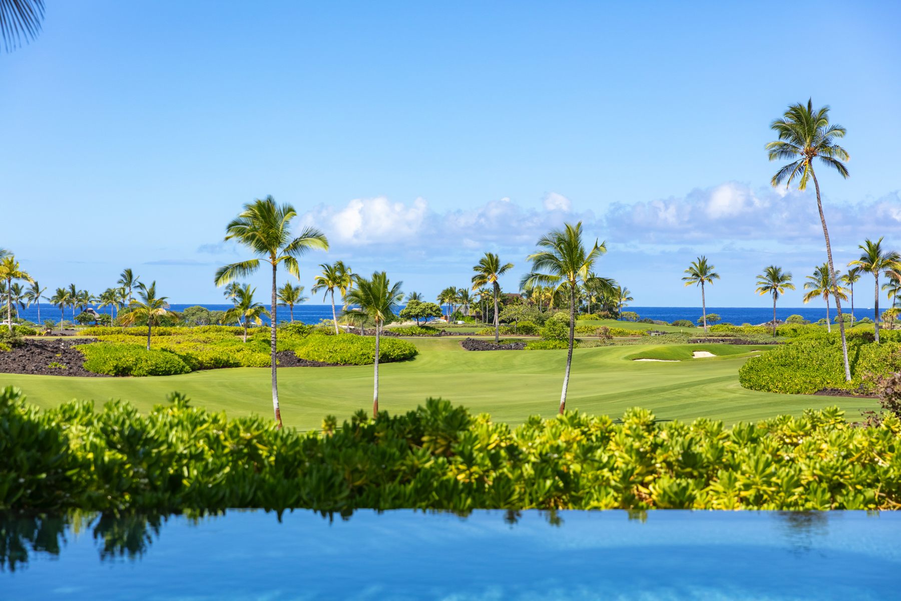 Additional photo for property listing at Private Resort 73-4787 Maia Lp, Kailua-Kona, Hawaii 96740 Hoa Kỳ
