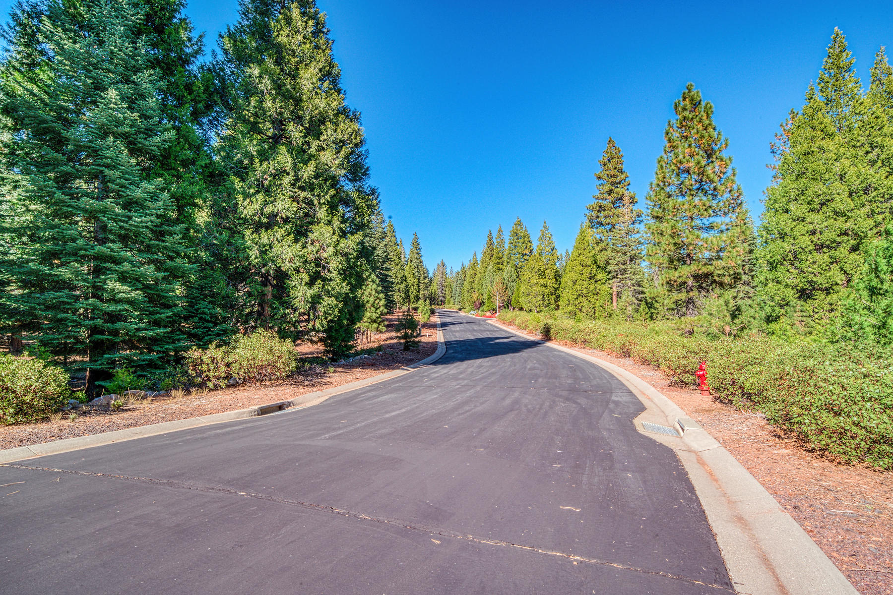 Additional photo for property listing at 51 Foxwood Drive Lake Almanor California 96137 51 Foxwood Drive Lake Almanor, California 96137 United States