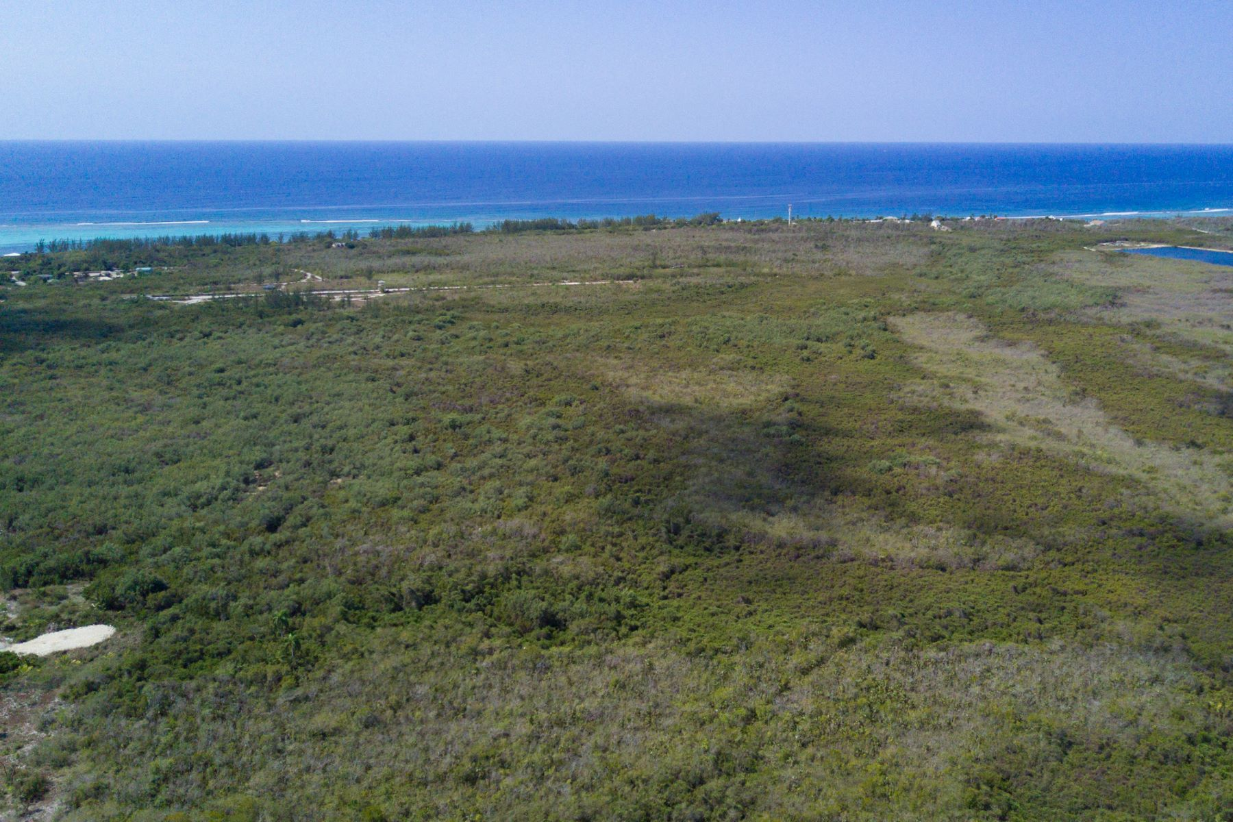 Additional photo for property listing at Breakers Inland Land East End,  Cayman Islands