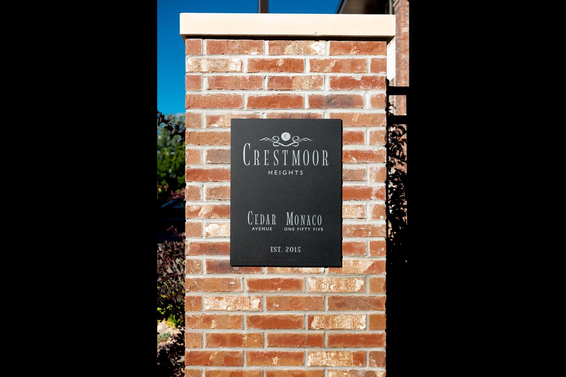 Additional photo for property listing at 155 S Monaco Pkwy #210 155 S Monaco Pkwy #210 Denver, Colorado 80224 United States