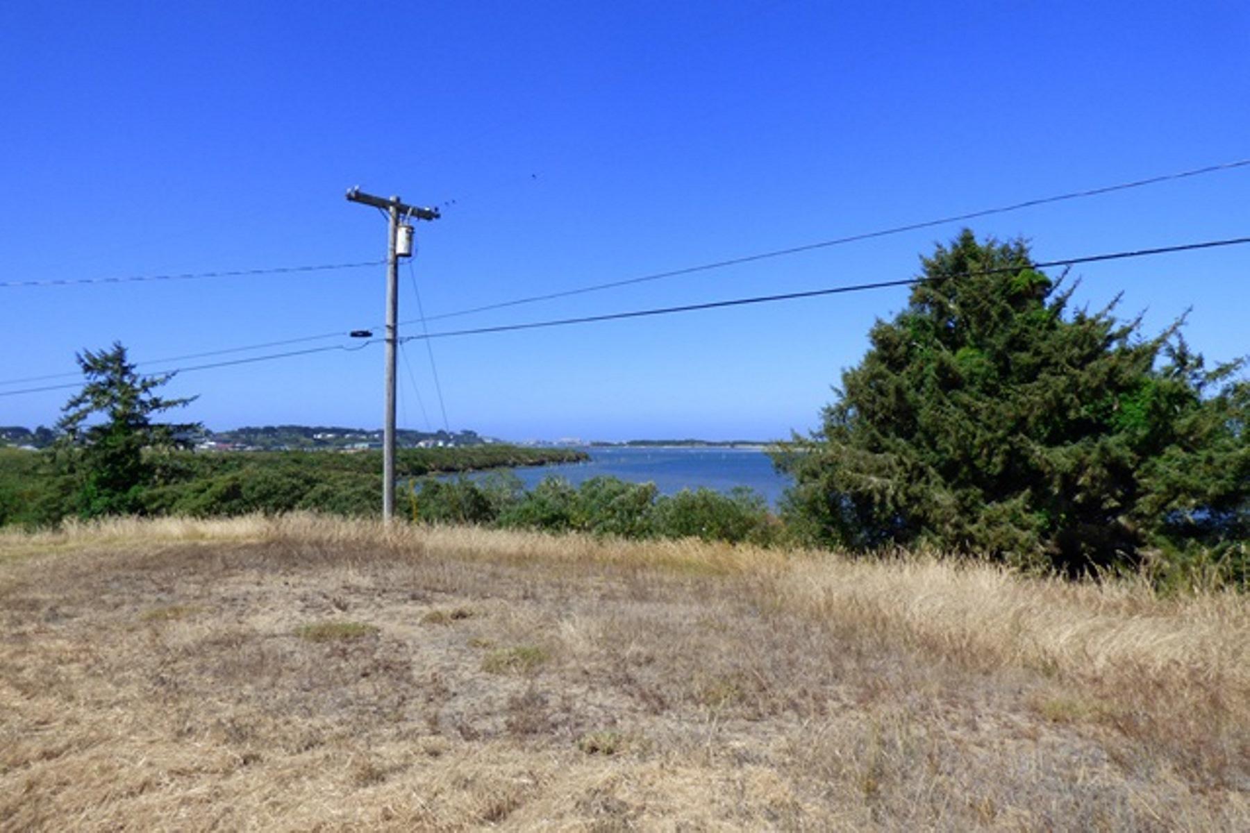 Land for Sale at Panoramic Bay Views 0 Riverside Drive, Bandon, Oregon, 97411 United States