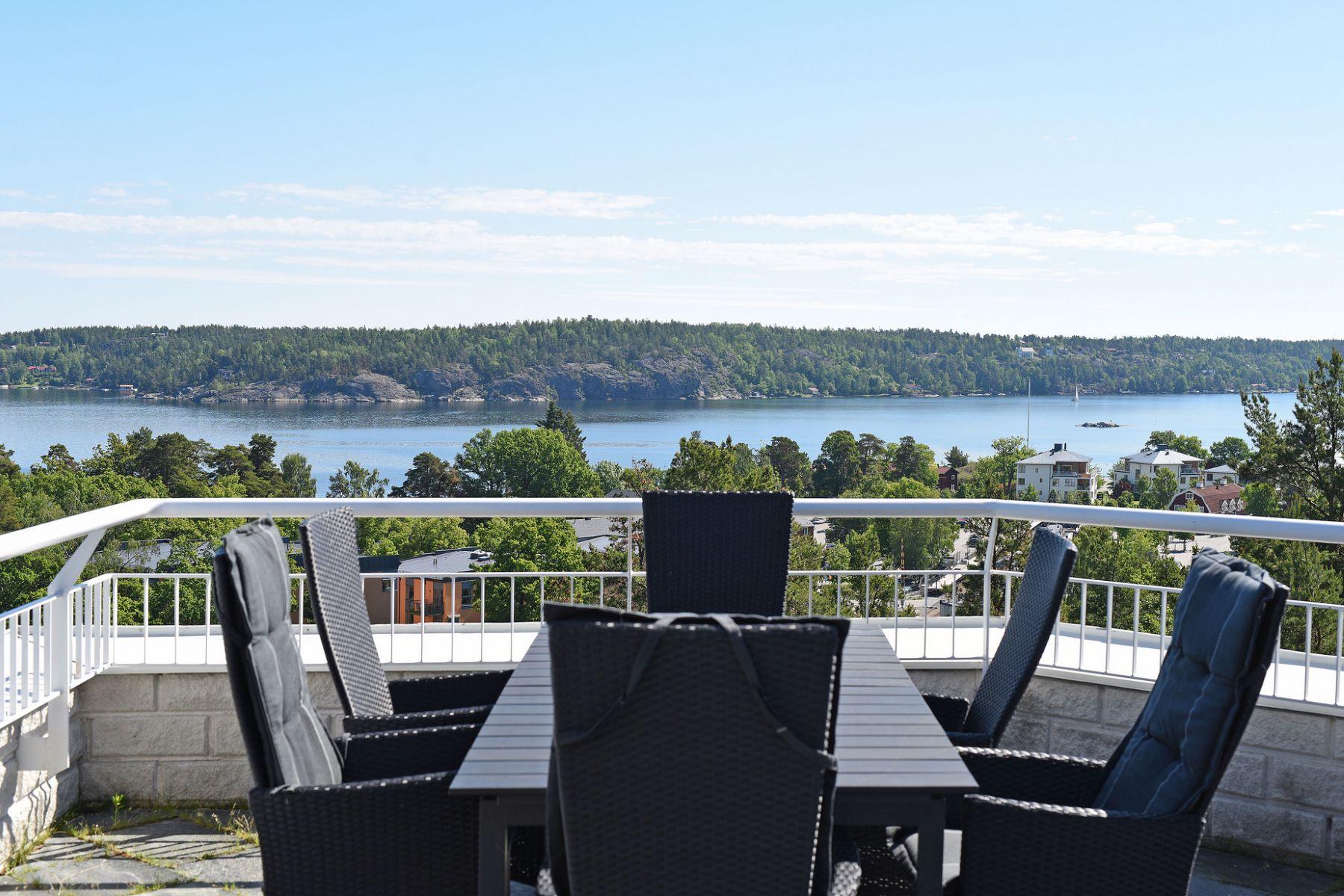 Property For Sale Other Stockholm