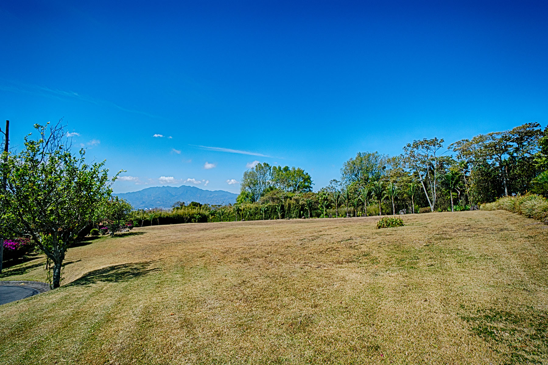 Land for Sale at LOTE CONDOMINIO SAN RAFAEL II San Rafael, Costa Rica