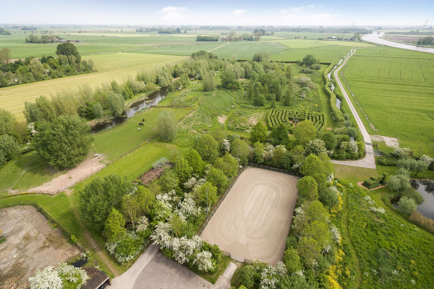 Additional photo for property listing at Private sale Other North Holland, North Holland 荷兰
