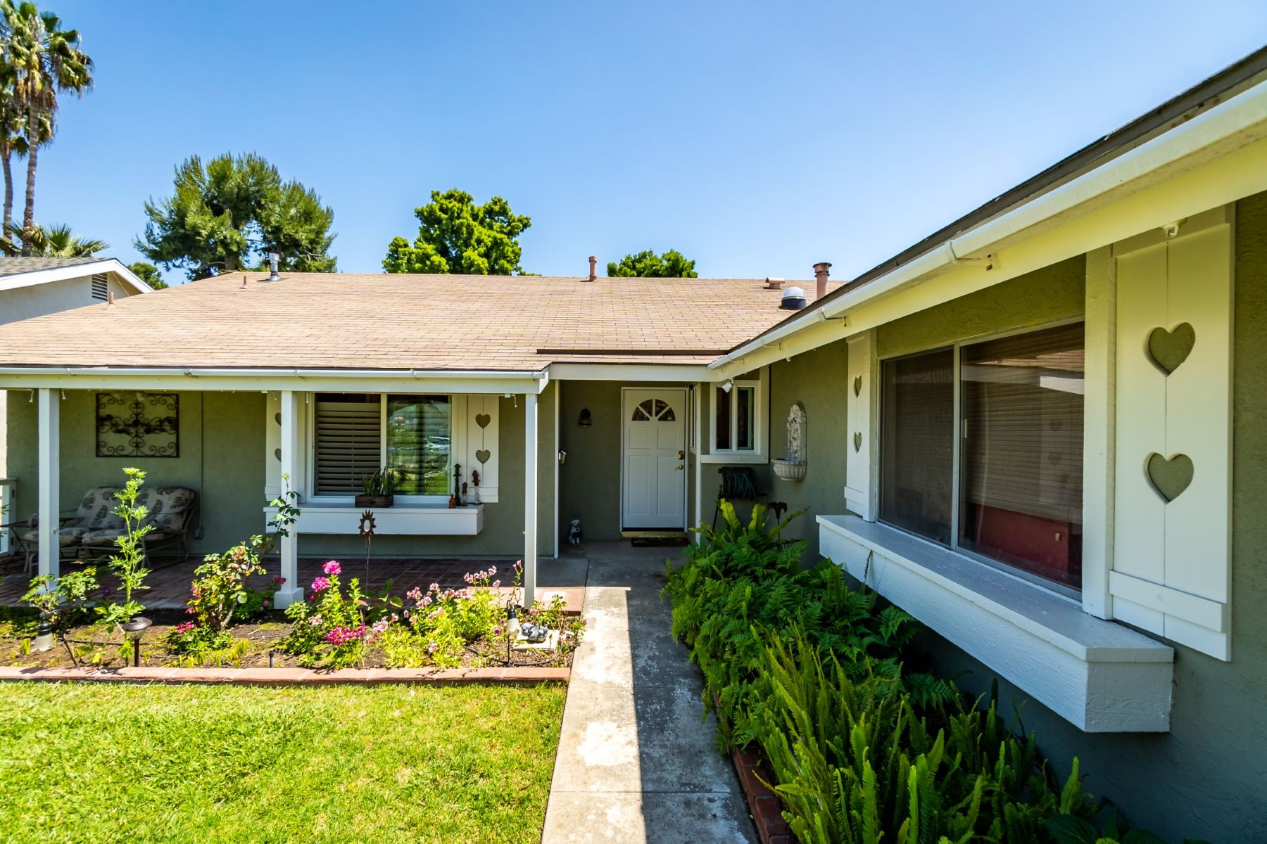 Single Family Homes for Sale at 23332 Cavanaugh Rd, Lake Forest 23332 Cavanaugh Road Lake Forest, California 92630 United States