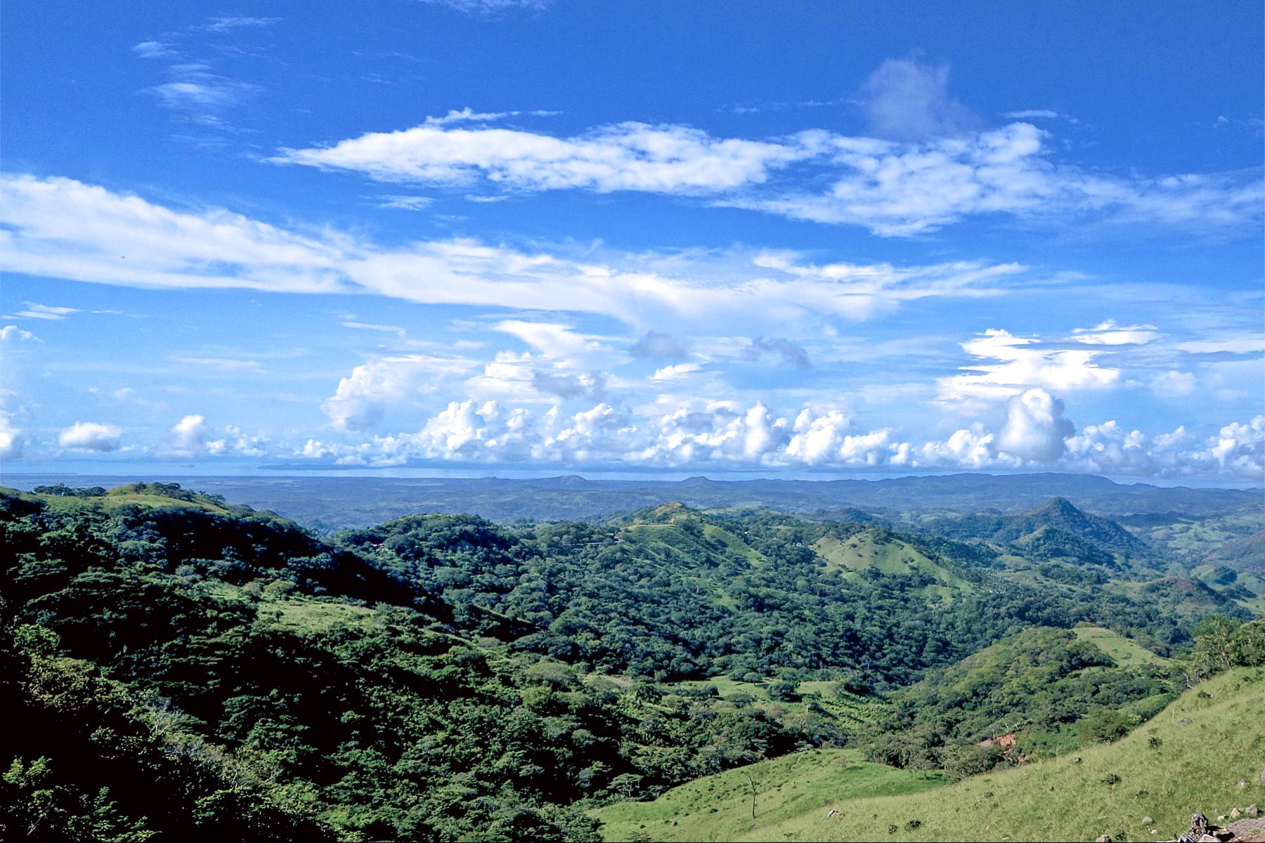 토지 용 매매 에 La Guaria Ranch in Monteverde Other Puntarenas, 푼타레나스 코스타리카