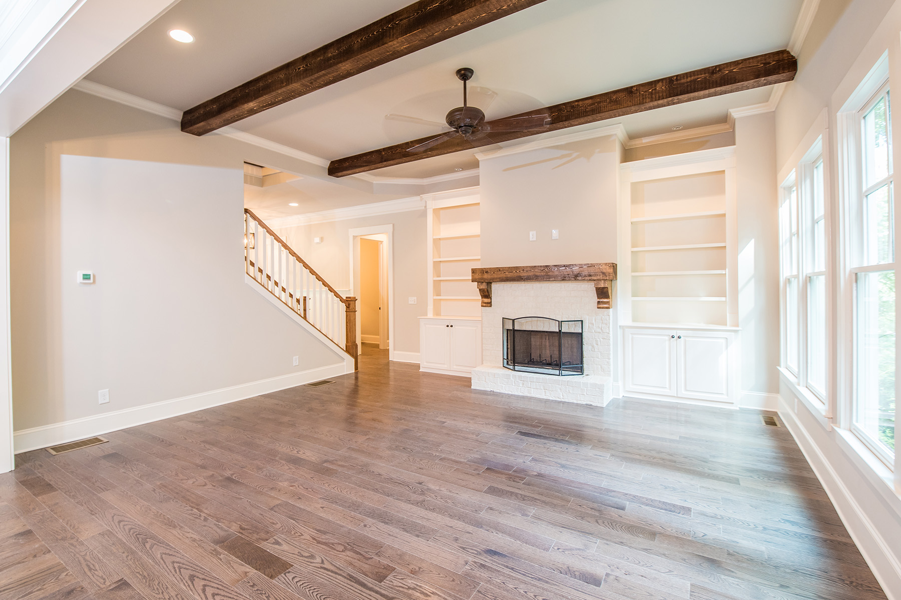 Additional photo for property listing at Vinings Best New Construction 3446 Cochise Drive Atlanta, Georgia 30339 United States