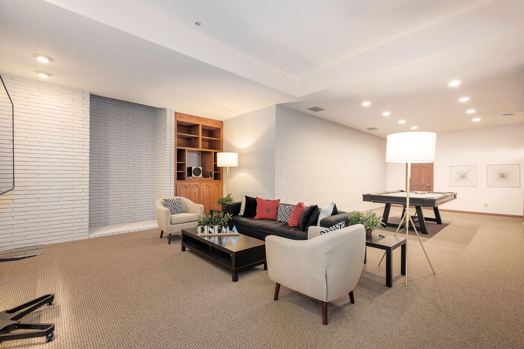 Additional photo for property listing at 1415 Kilkare Road, Sunol 1415 Kilkare Road Sunol, California 94586 United States