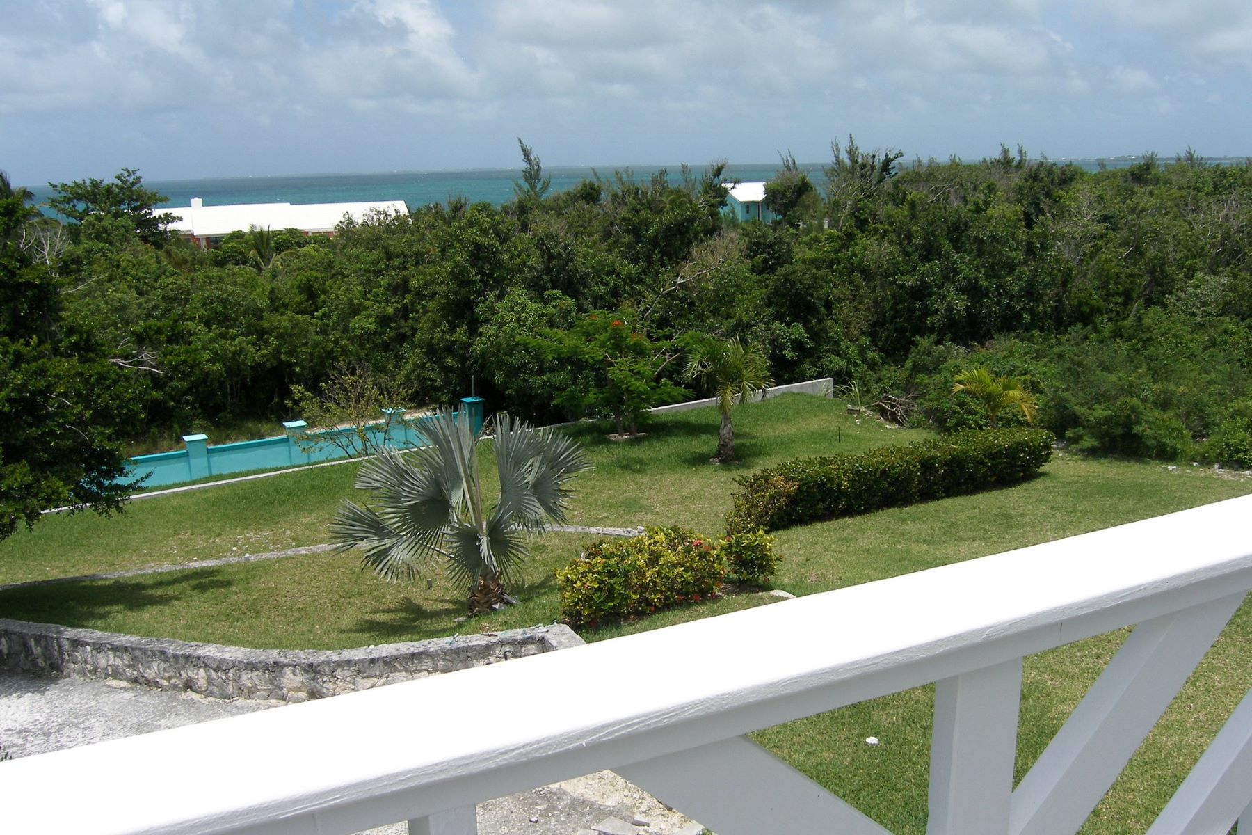 Additional photo for property listing at Coral Point Lot 9 Great Cistern Marsh Harbour, Abaco . Bahamas
