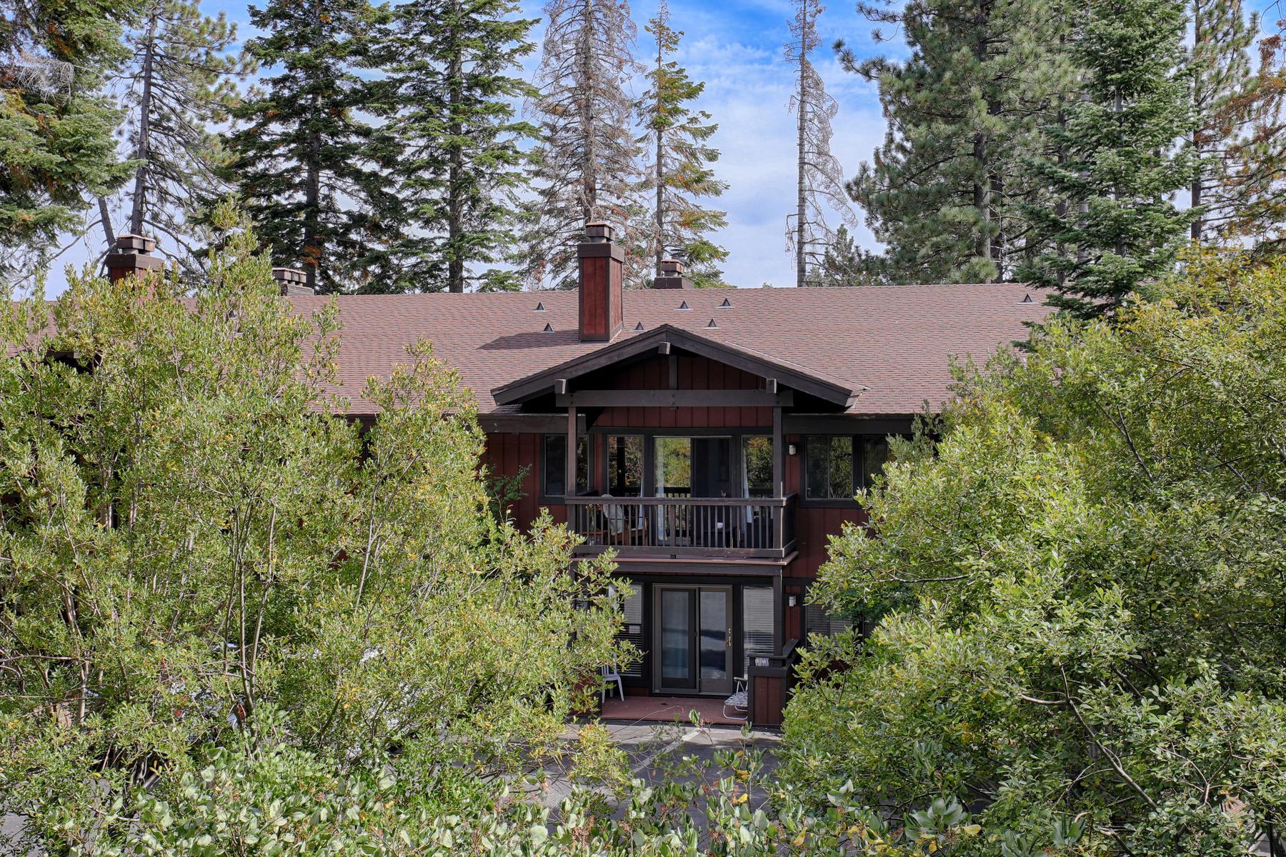 Property for Active at 725 Granlibakken Road #49, Tahoe City, CA 96145 725 Granlibakken Road #49 Tahoe City, California 96145 United States