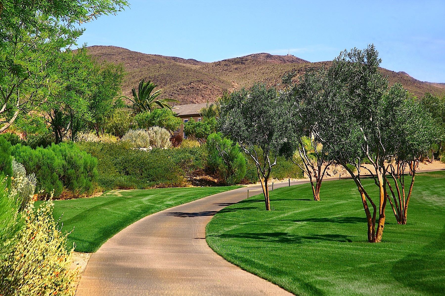 Additional photo for property listing at 689 Dragon Peak Dr 689 Dragon Peak Dr Henderson, Nevada 89012 United States