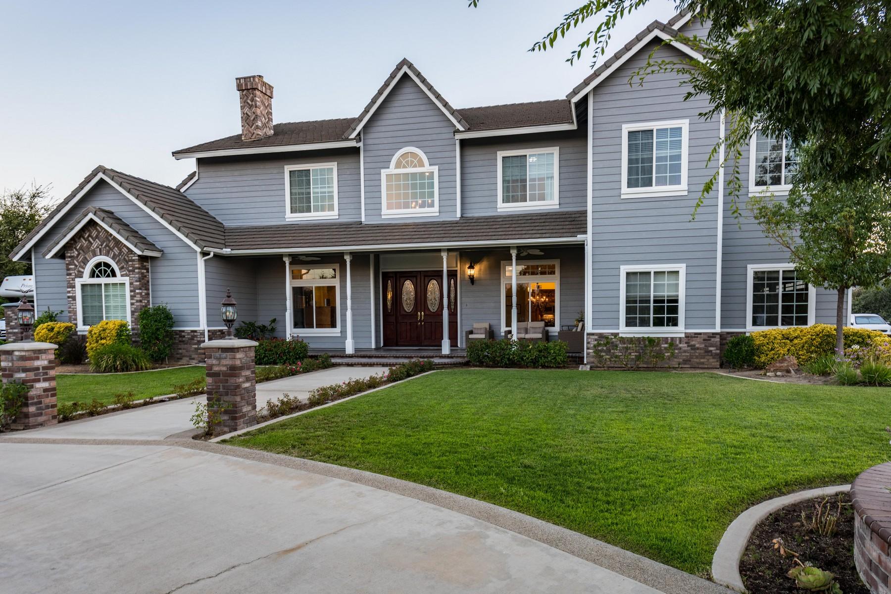 一戸建て のために 売買 アット 19081 Calle Eduardo Murrieta, カリフォルニア 92562 アメリカ合衆国