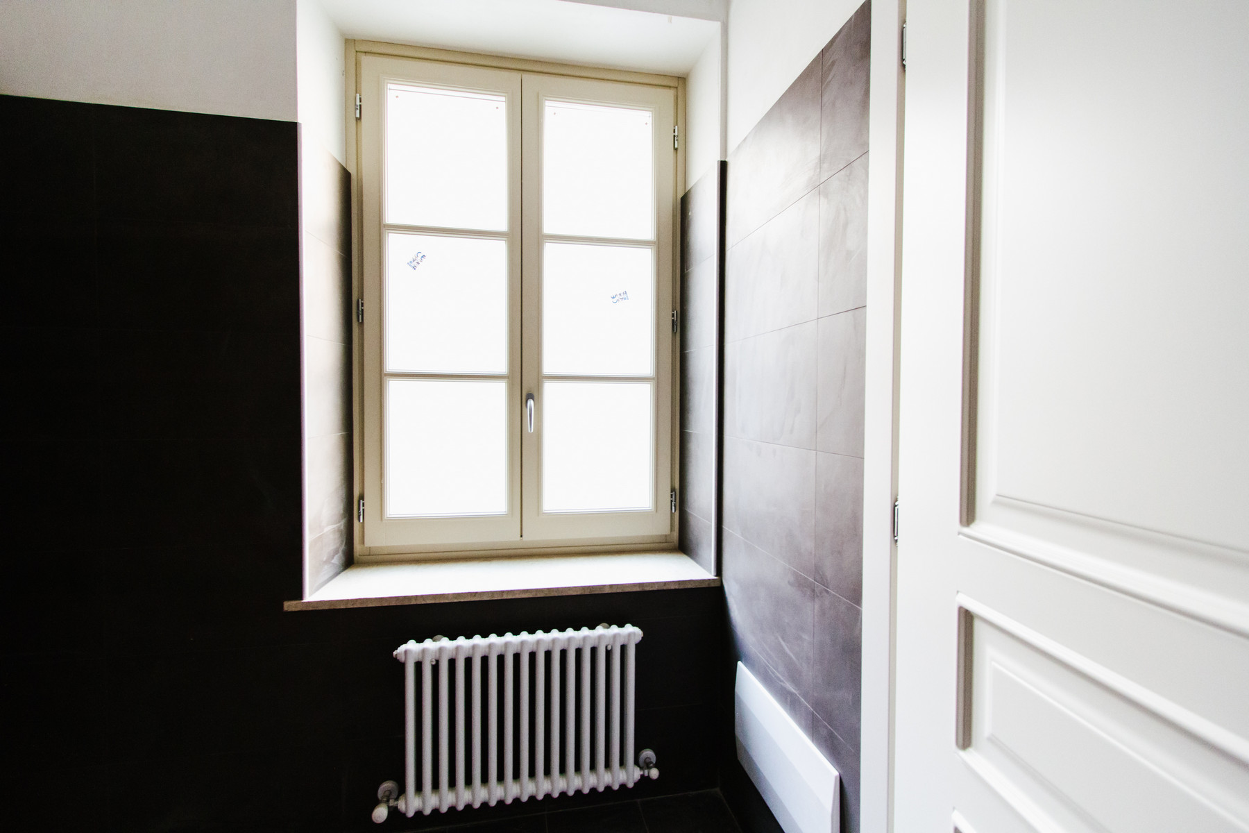 Additional photo for property listing at Modern and luminous apartment in center Piazza Savoia Torino, Turin 10122 Italy