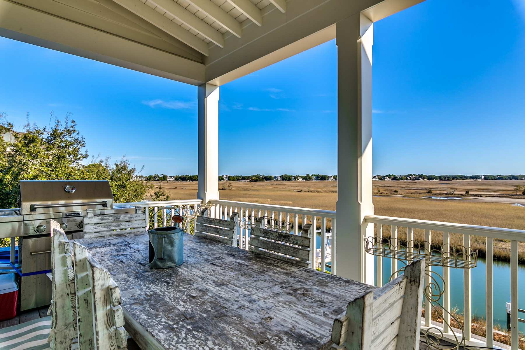 Additional photo for property listing at 3358 Luvan Blvd., Georgetown, SC 29440 3358  Luvan Blvd. 乔治城, 南卡罗来纳州 29440 美国