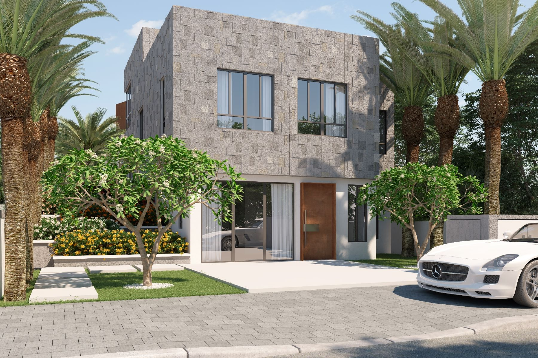 Additional photo for property listing at Elegant and fashionable villa in Caesarea Caesarea, Israel Israel