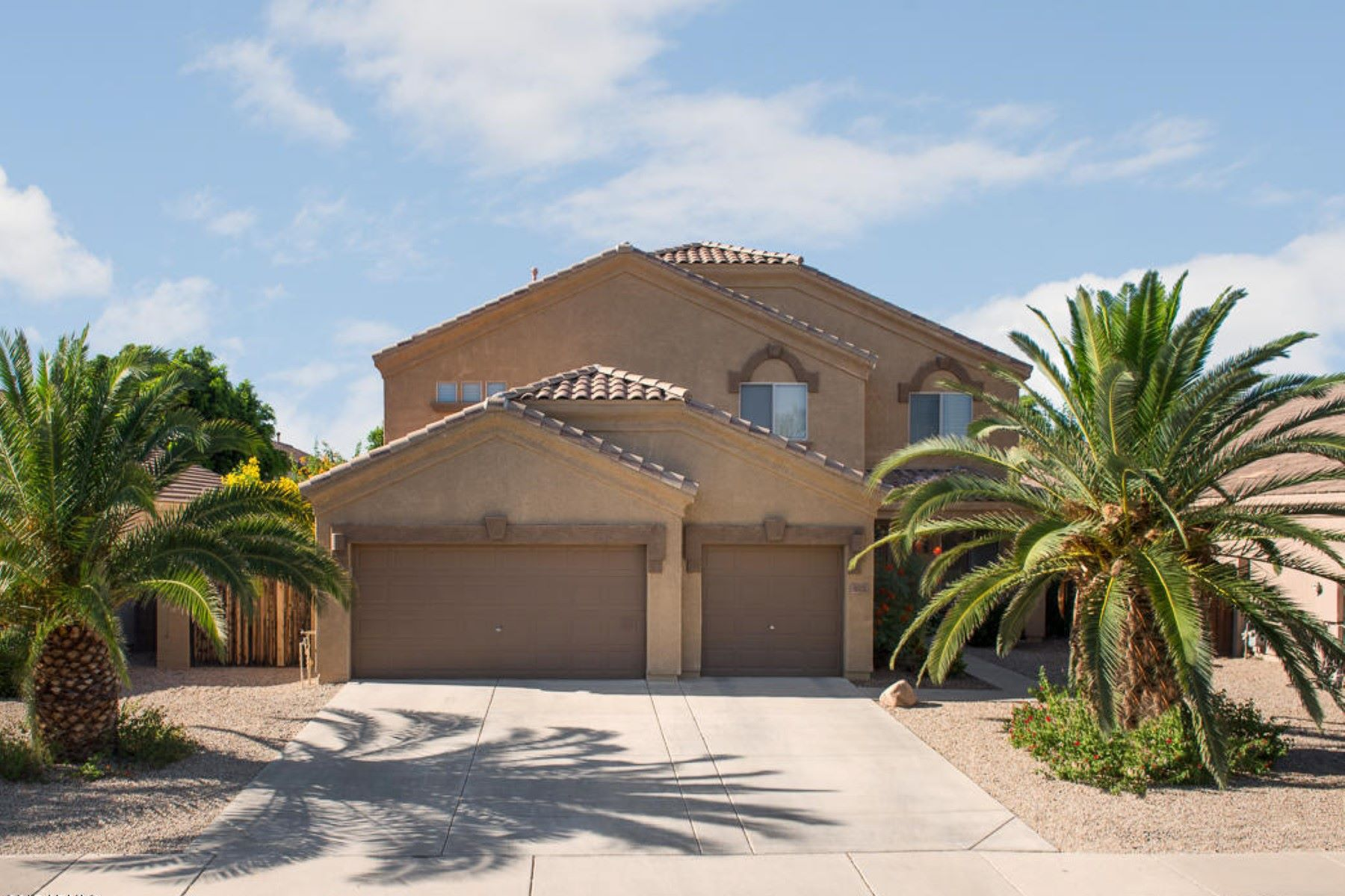 Property For Sale Peoria