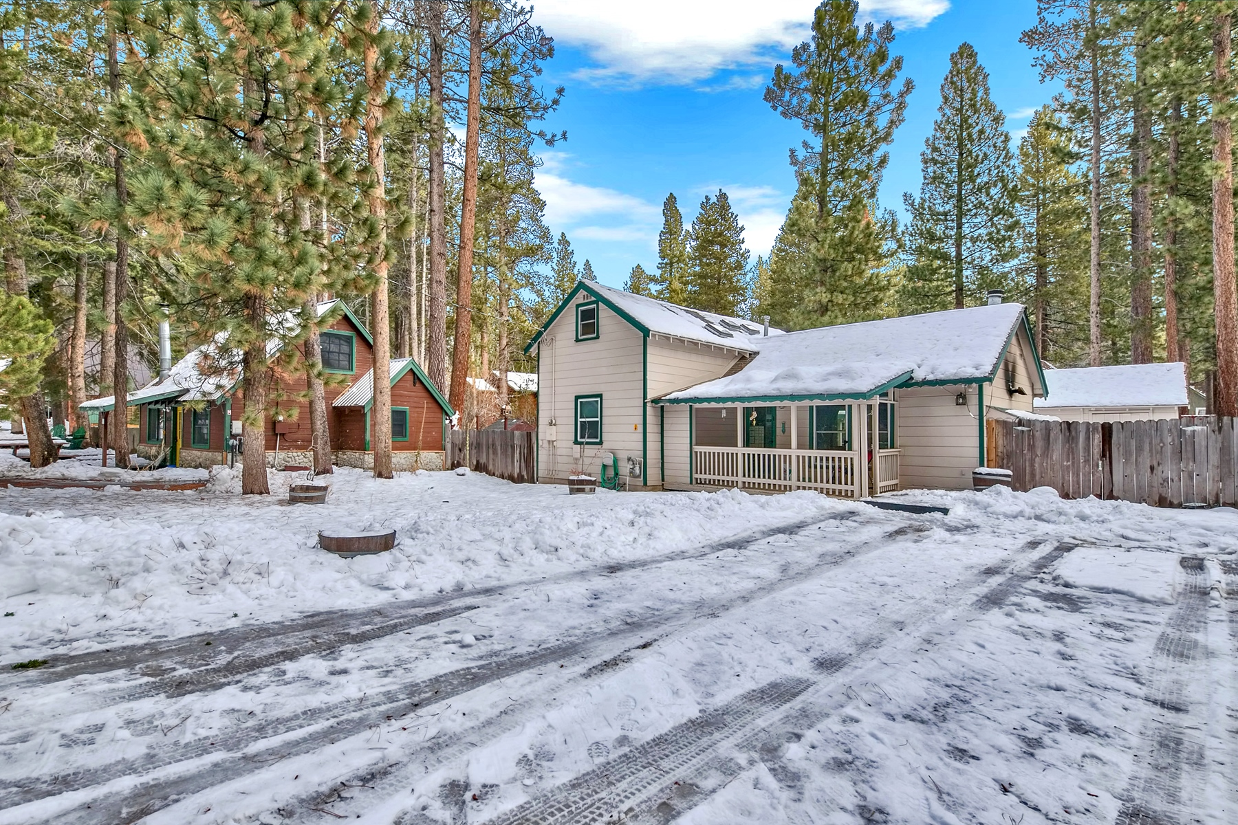 single family homes for Active at 1095 Long Valley Ave, South Lake Tahoe, CA 96150 1095 Long Valley Ave South Lake Tahoe, California 96150 United States
