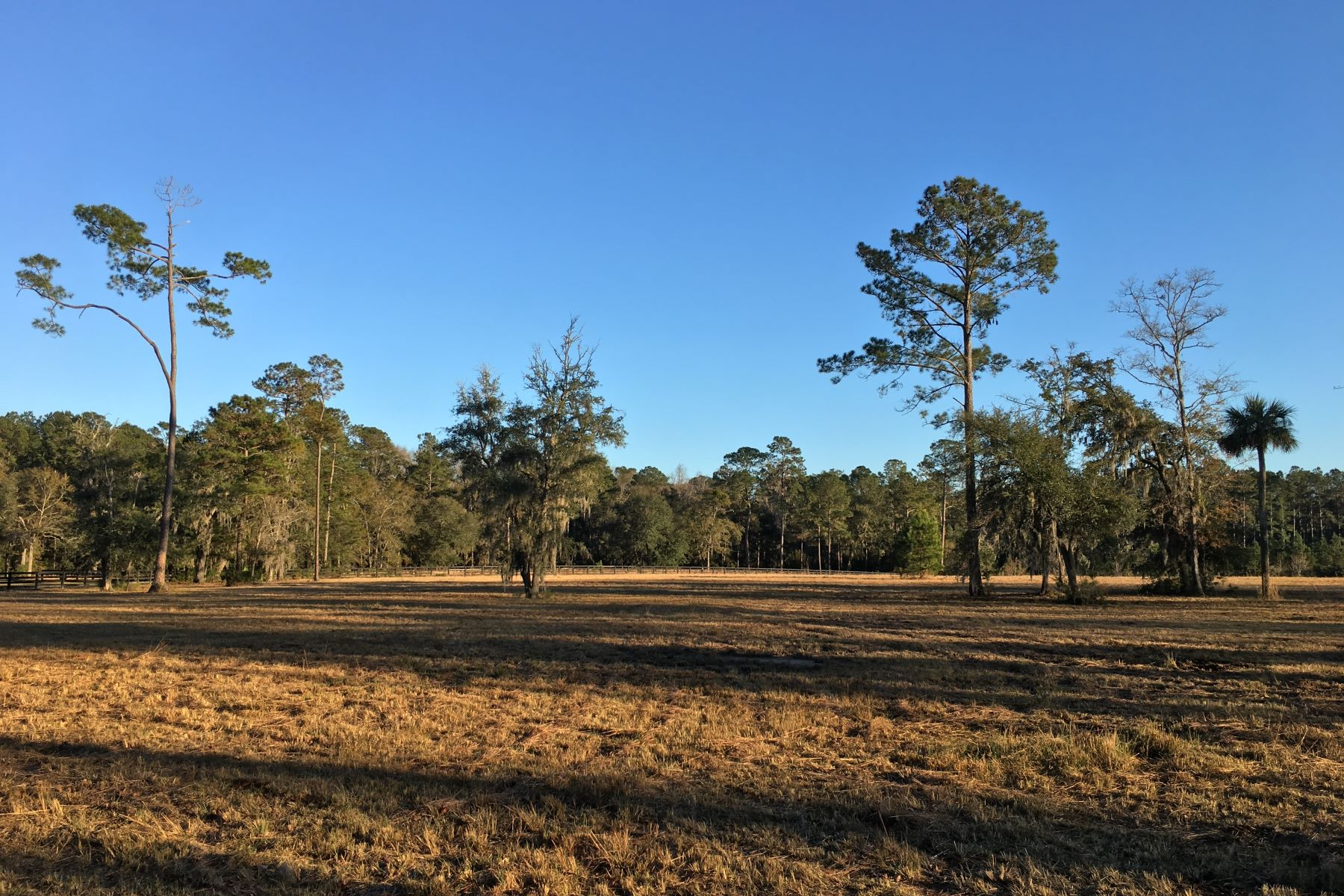 Land for Sale at 14 Rosecourt Road 14 Rosecourt Bluffton, South Carolina 29910 United States