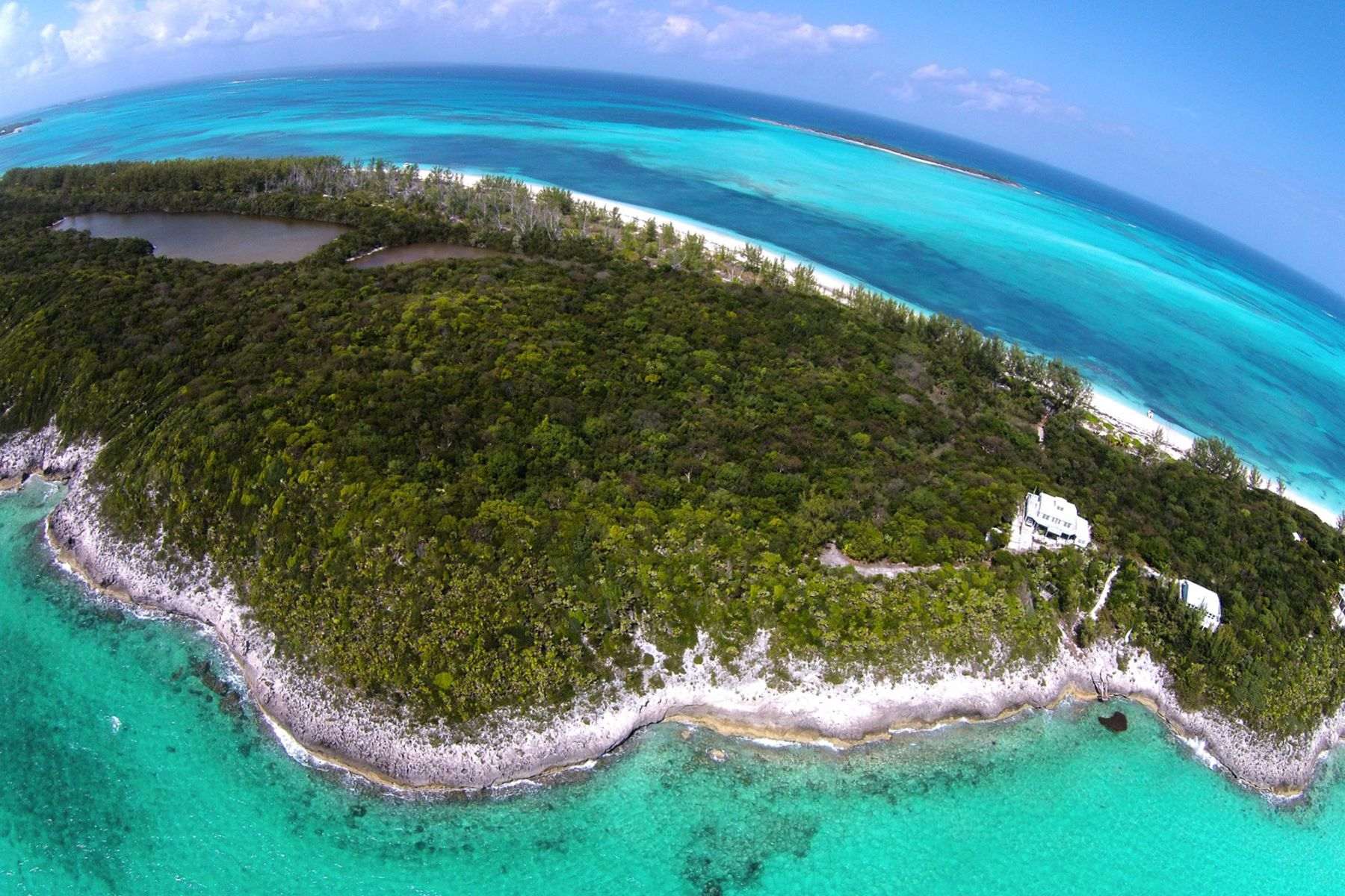 Land for Sale at Rose Island Acreage Rose Island, Nassau And Paradise Island Bahamas