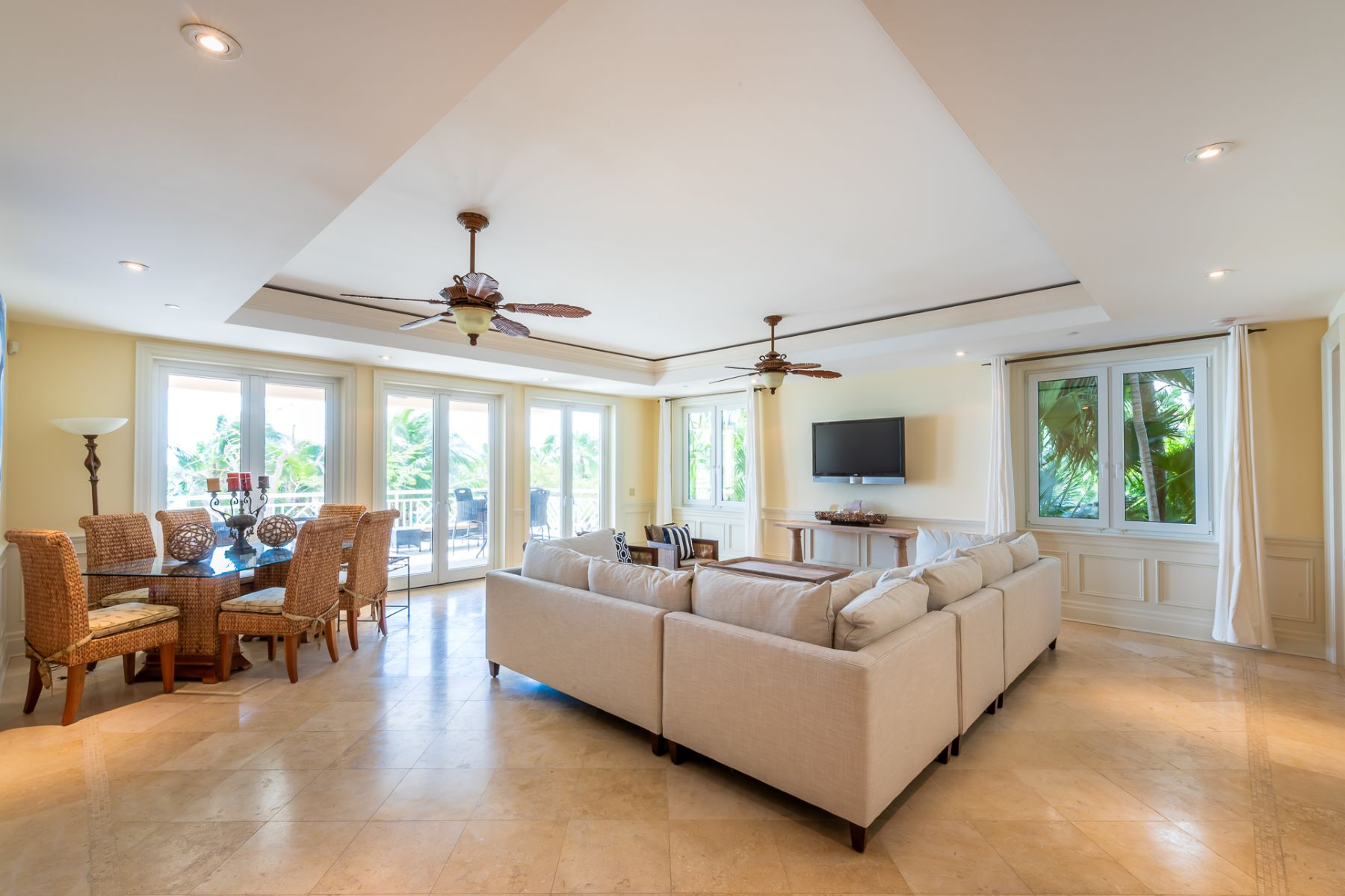 Condominium for Sale at Ocean Club Residences & Marina A2.4 Ocean Club Residences And Marina, Paradise Island, Nassau And Paradise Island Bahamas