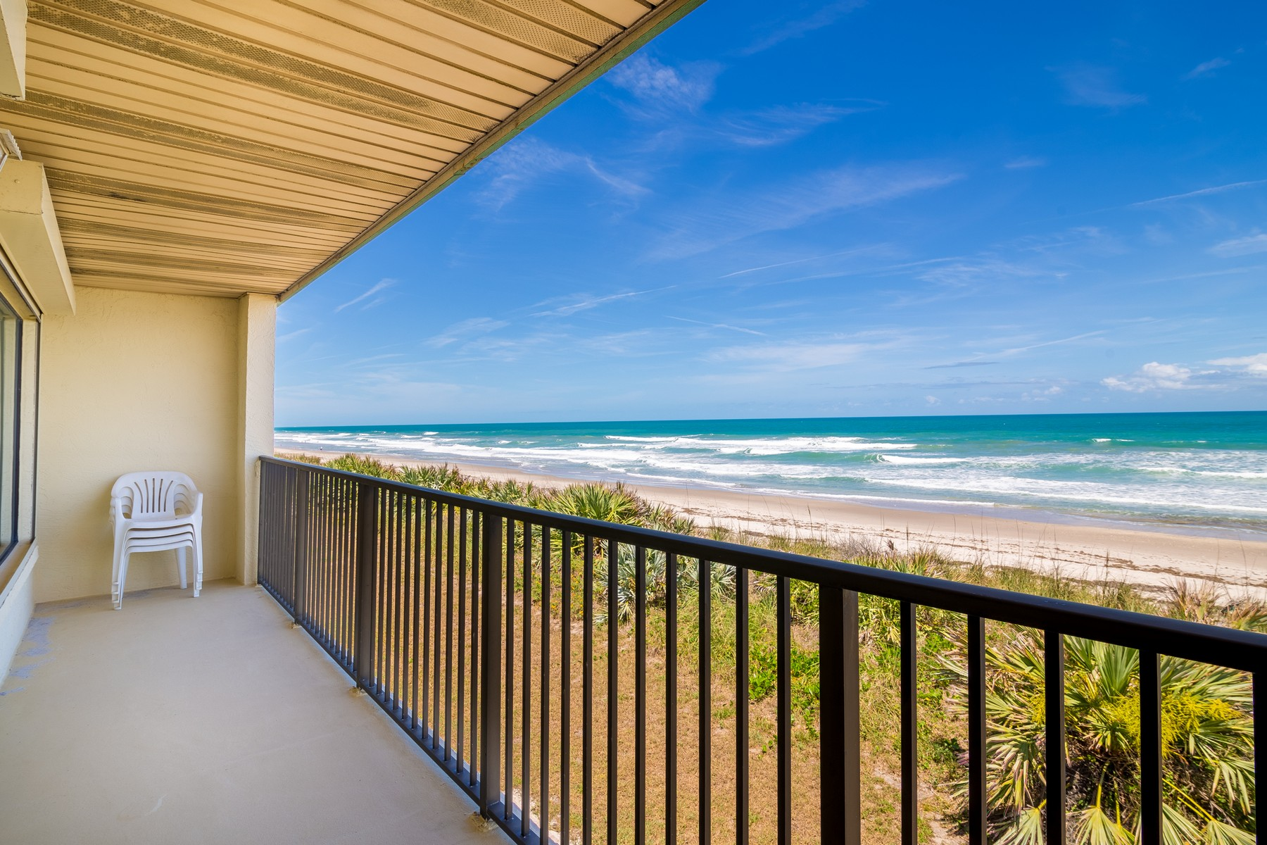 Piso por un Venta en 1923 Highway A1A #B6 Indian Harbour Beach, Florida, 32937 Estados Unidos