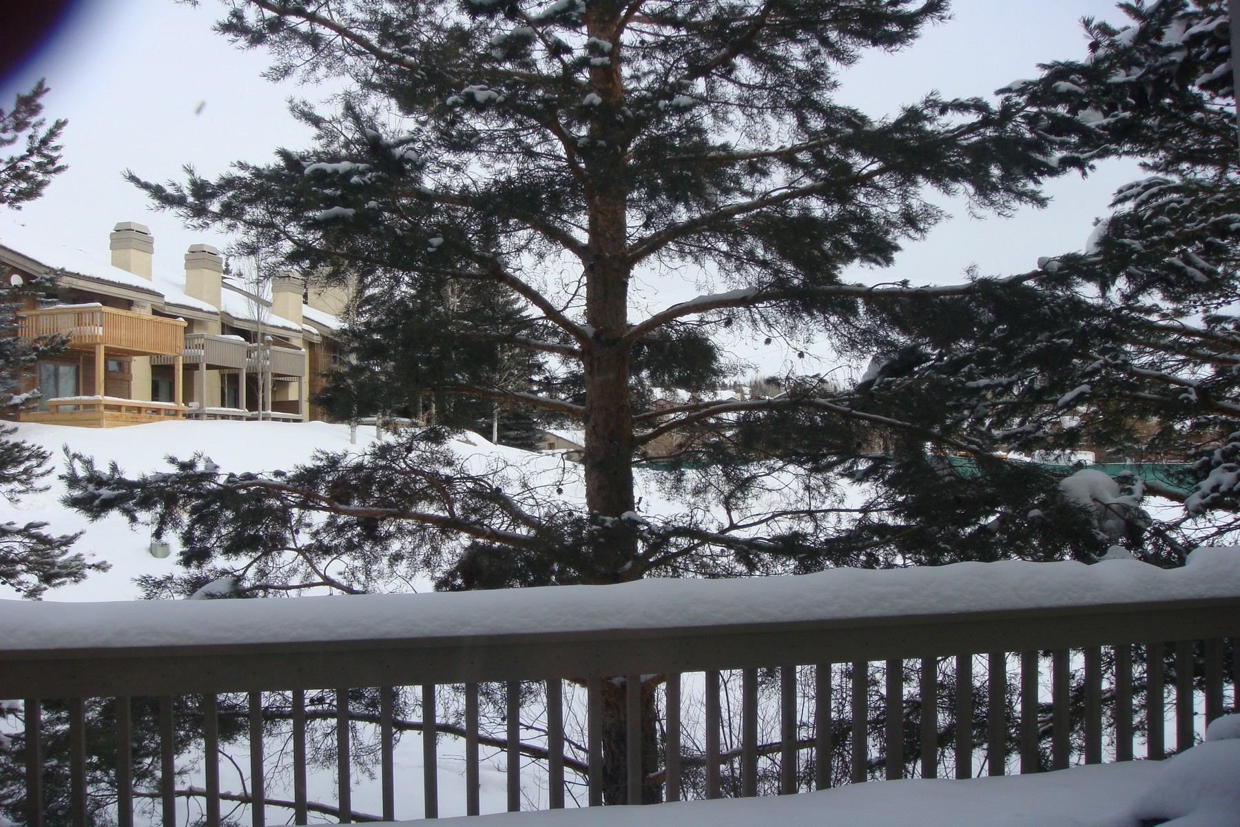 Additional photo for property listing at In the Heart of Elkhorn 2375 Indian Springs Sun Valley, Idaho 83353 Estados Unidos