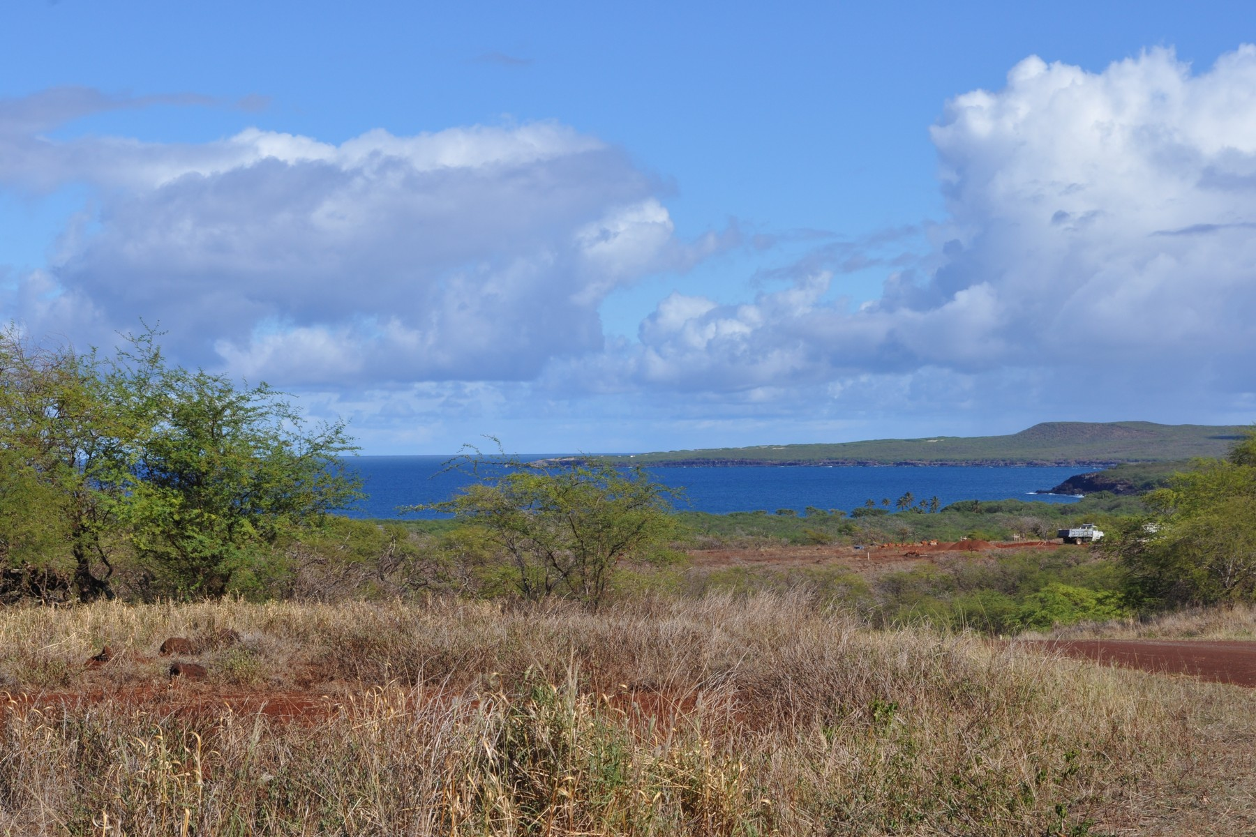 Land for Sale at 0 Pa Hua Pl Maunaloa, Hawaii 96770 United States