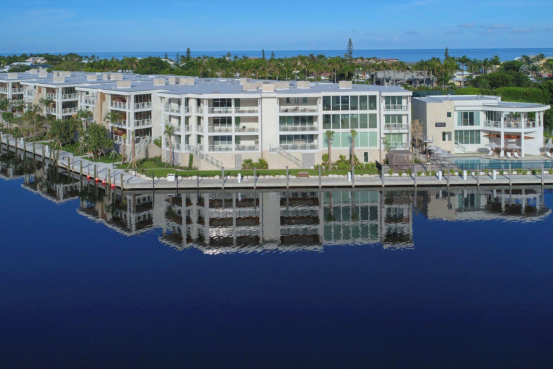 Condominium for Sale at 131 Beach Road, #104, Key Largo, FL 131 Beach Road 104 Key Largo, Florida 33037 United States