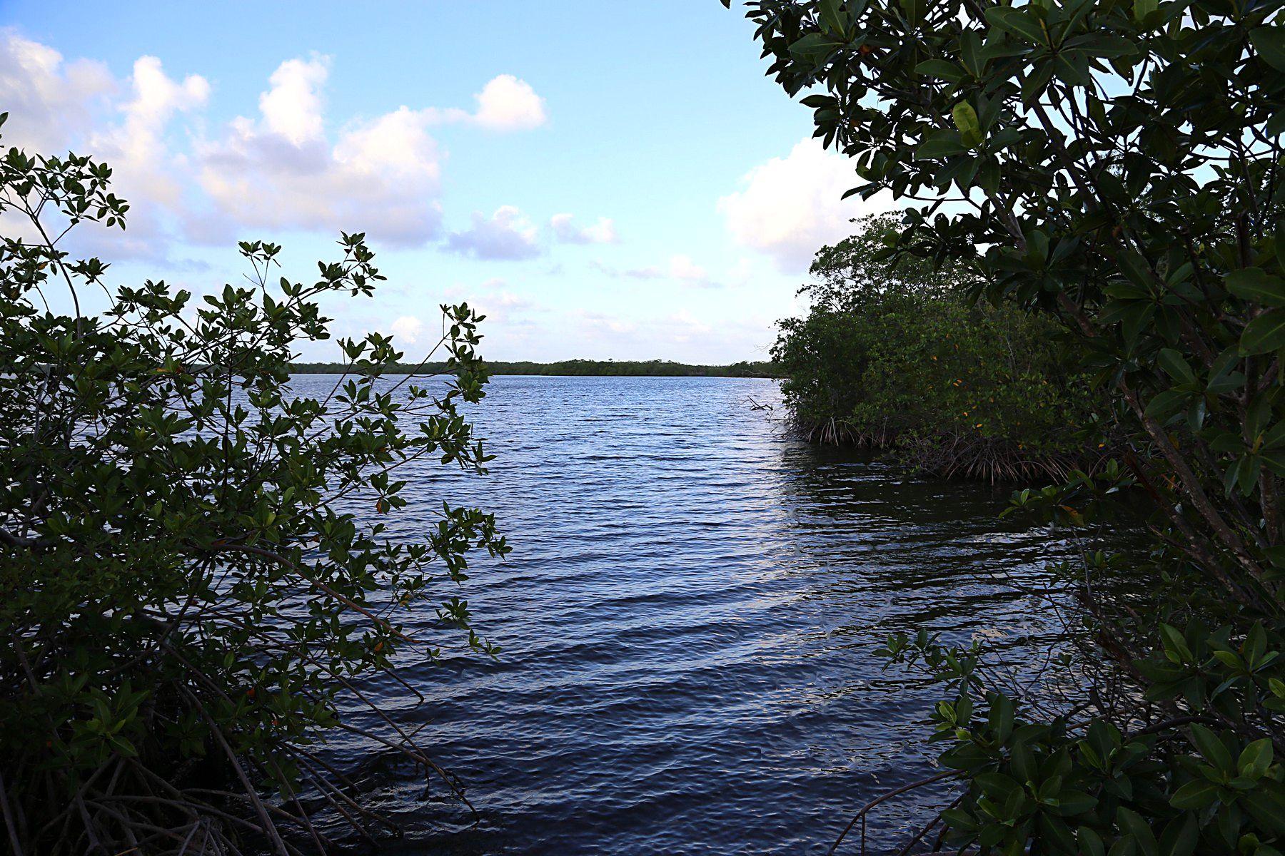 Land for Sale at Faber Lagoon Other Belize, Belize, Belize