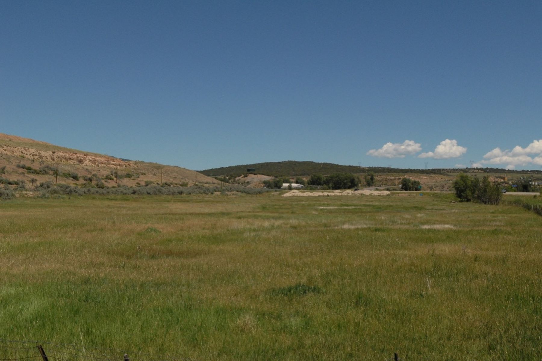 Additional photo for property listing at E Market Street Lot TBD E Market Street Meeker, Colorado 81641 United States