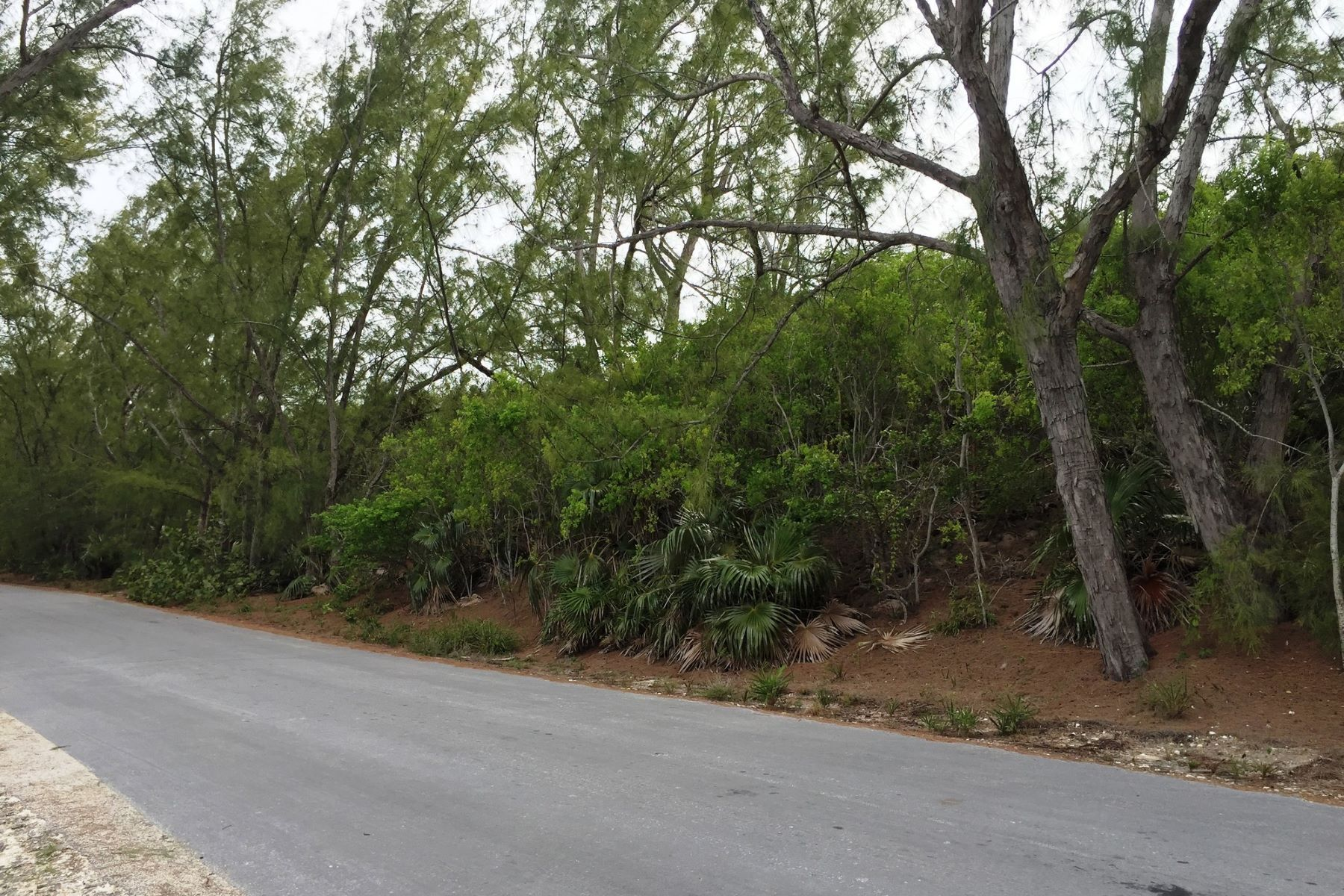 Land for Sale at Lot 173 Windermere Beach Estates Windermere Island, Eleuthera Bahamas