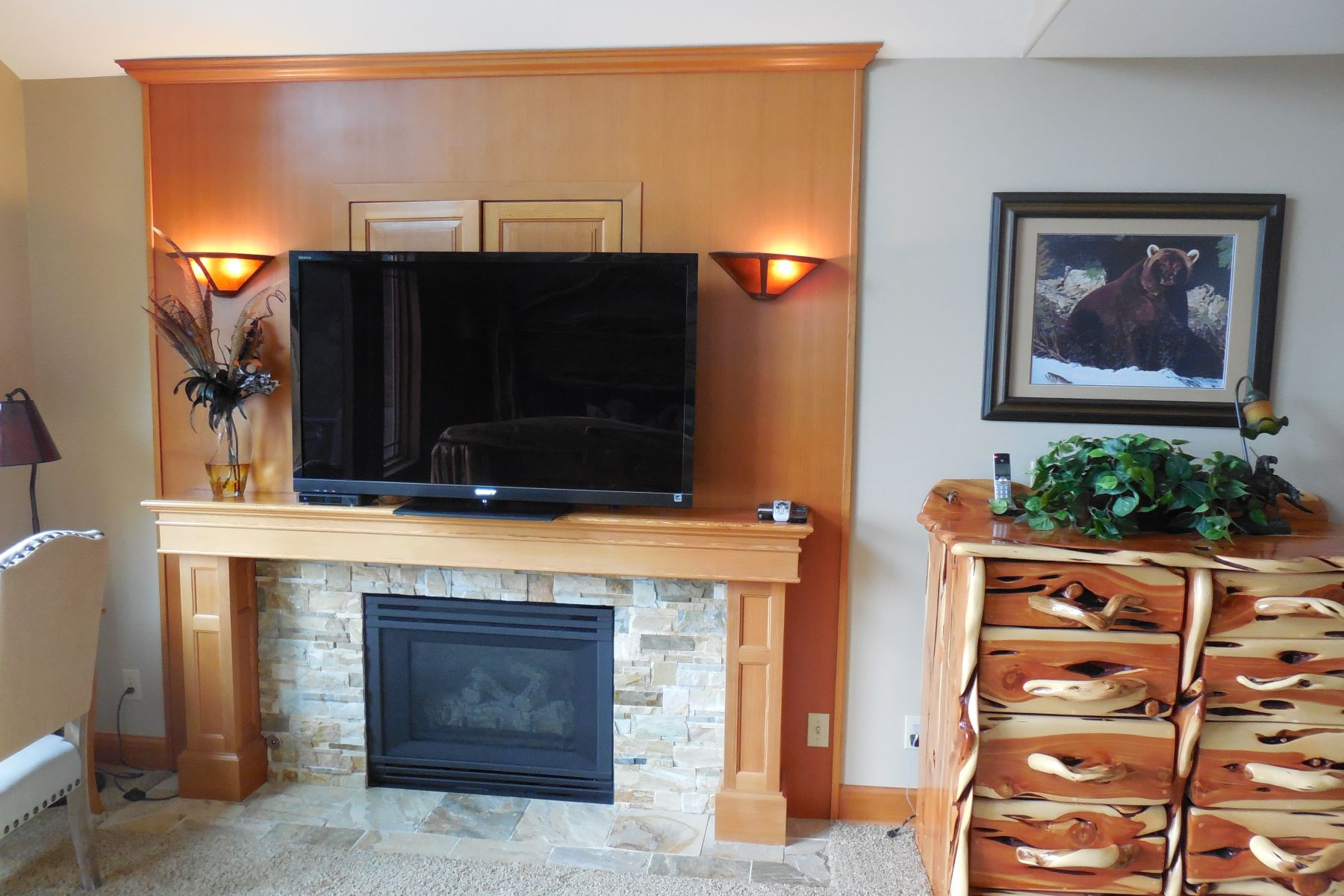 Additional photo for property listing at The Lodge on Hood Canal 170 Dulalip Landing Belfair, 华盛顿州 98528 美国
