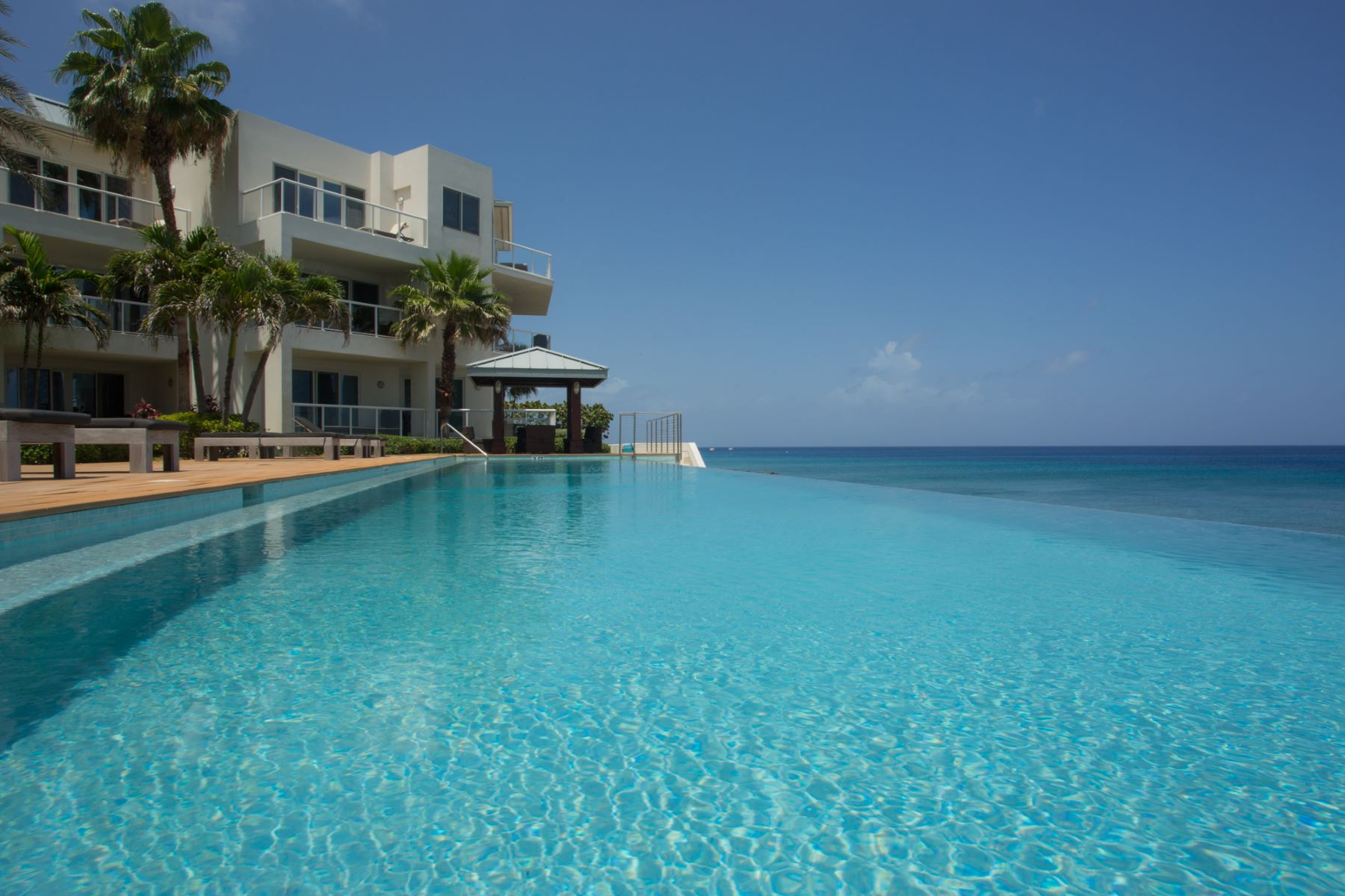 Condominium for Sale at SeaView Residences George Town, Cayman Islands
