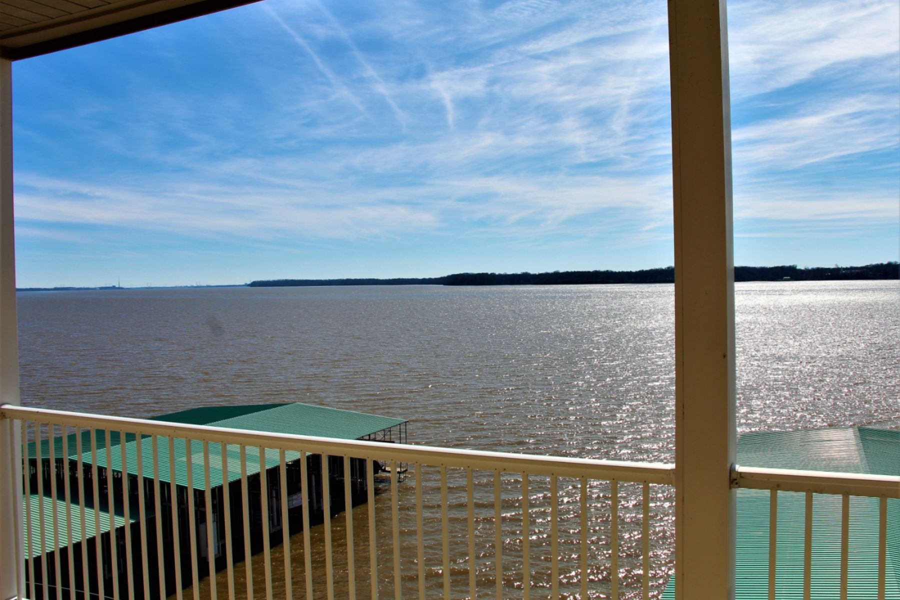 Condominiums for Sale at 5590 BAY VILLAGE Drive, 207, Athens, Alabama 35611 United States