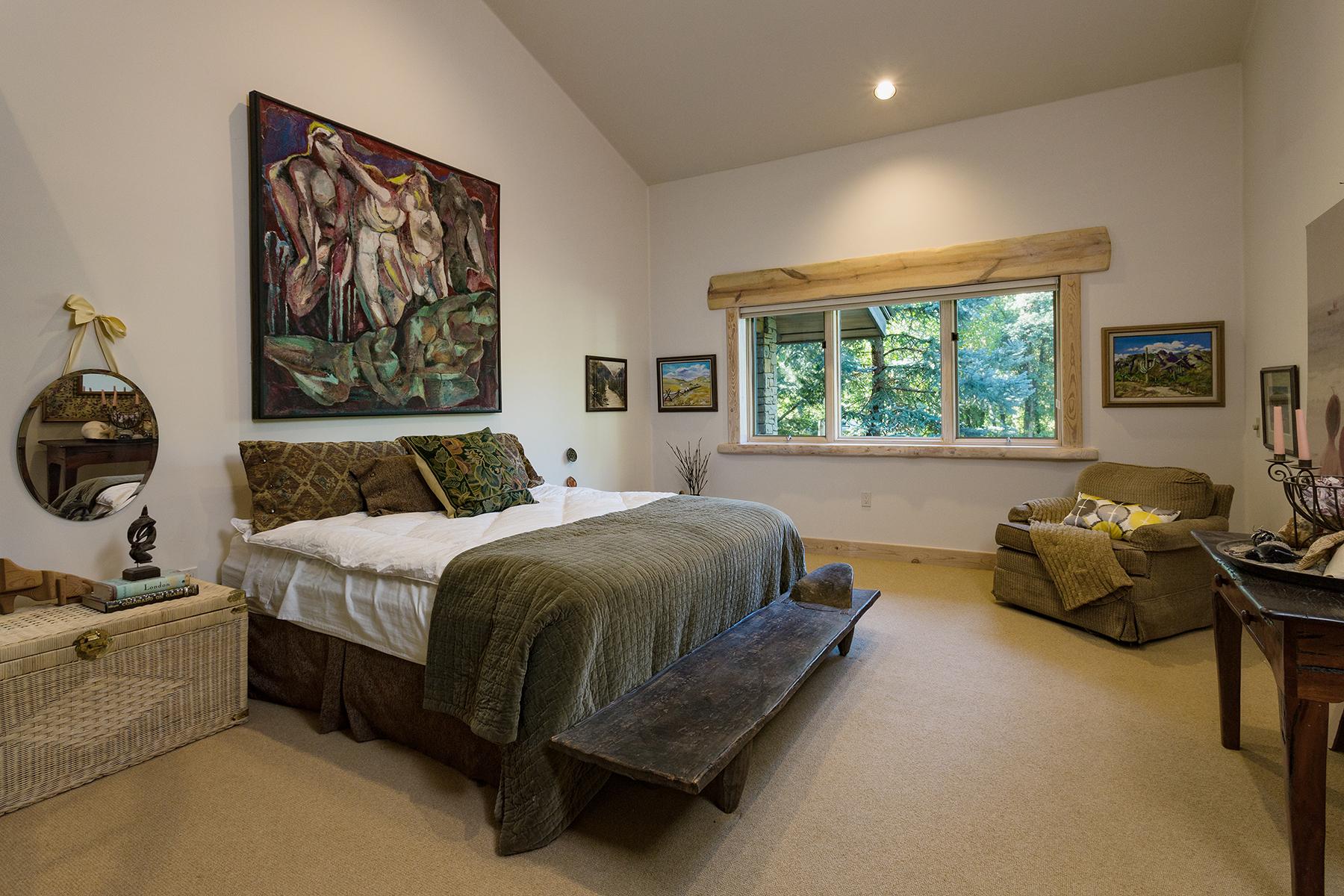 Additional photo for property listing at 47 Mason Cabin Road 47 Mason Cabin Road Durango, Colorado 81301 United States