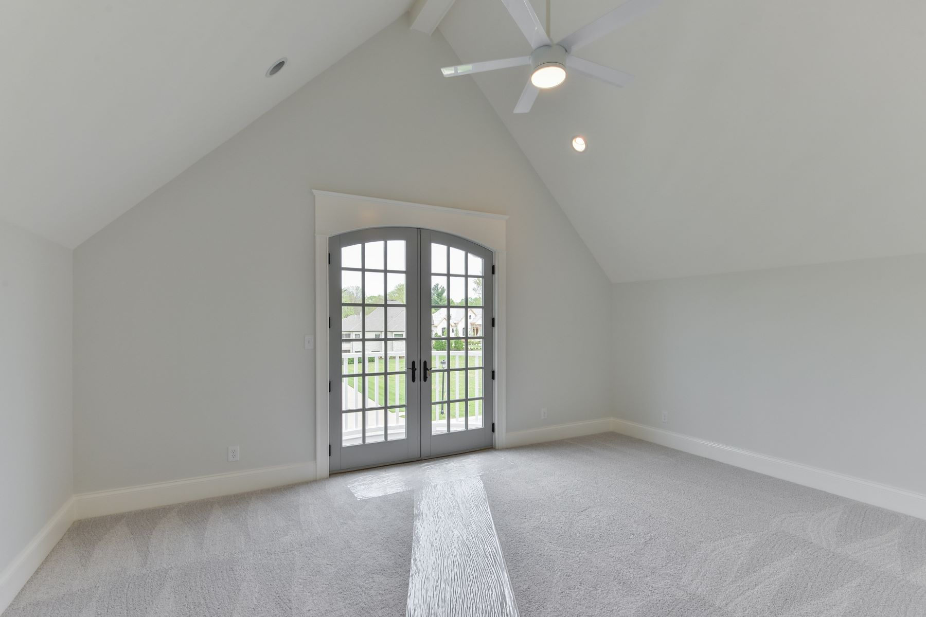 Additional photo for property listing at 3006 Glenview Park Way  Louisville, Kentucky 40222 United States