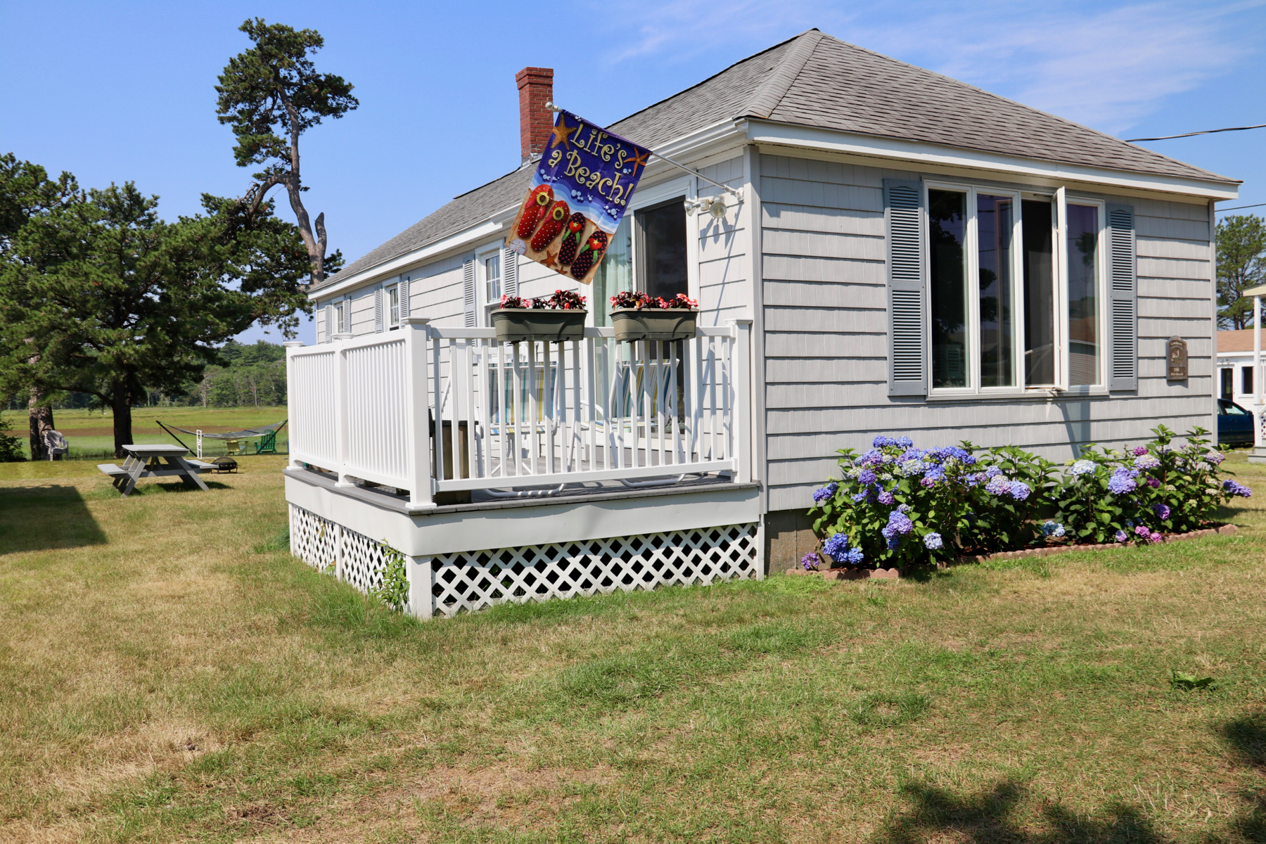 Single Family Home for Sale at 106 Hills Beach Road Biddeford, Maine, 04005 United States