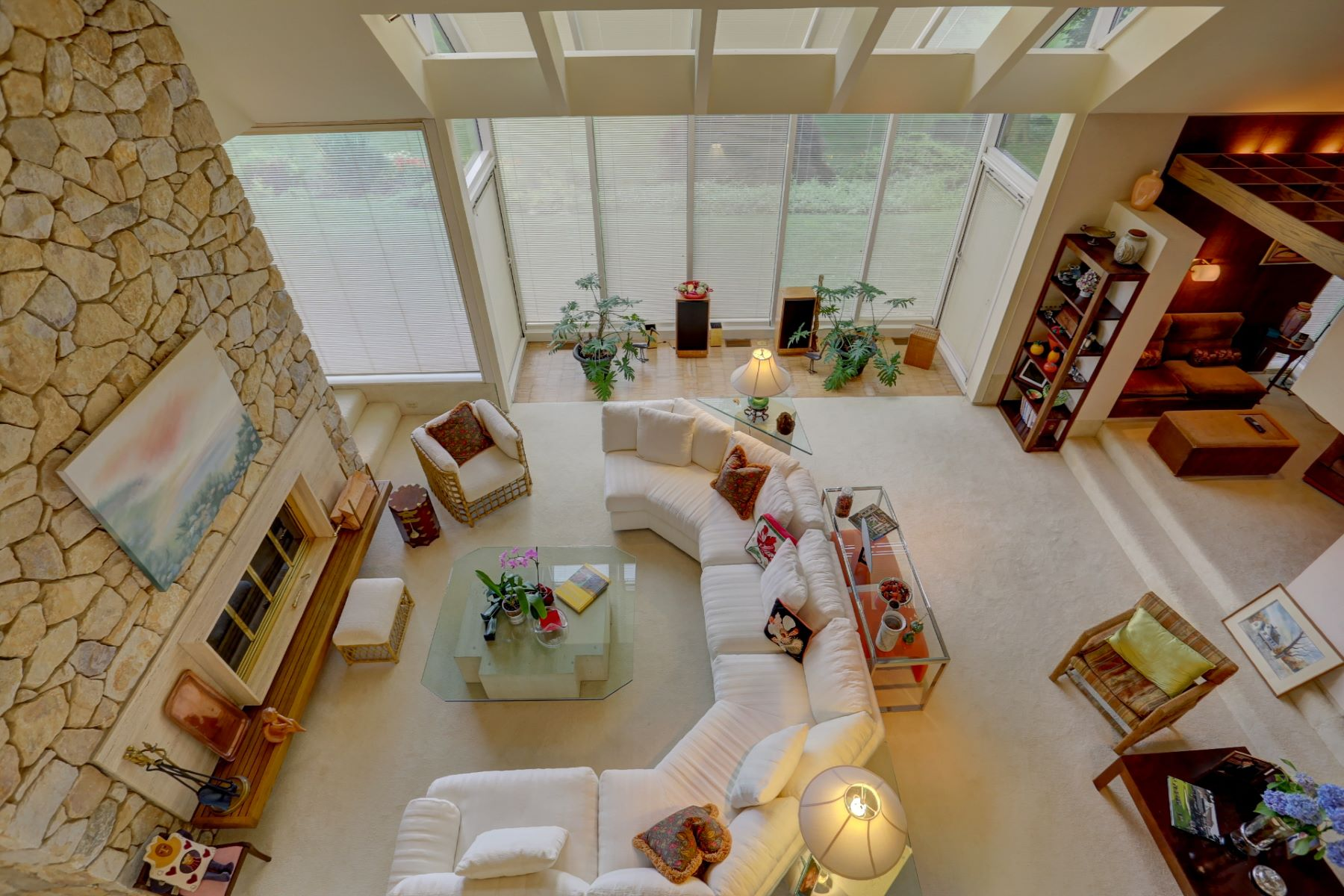 Additional photo for property listing at 193 Eshelman Road  兰开斯特, 宾夕法尼亚州 17601 美国