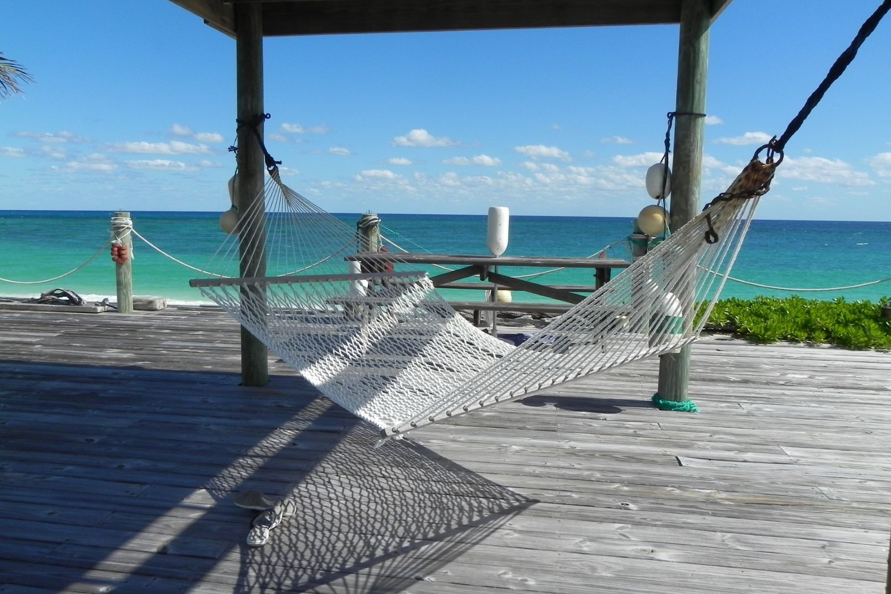 Additional photo for property listing at Gilpin Point Lot 42 Schooner Bay, Abaco Bahamas