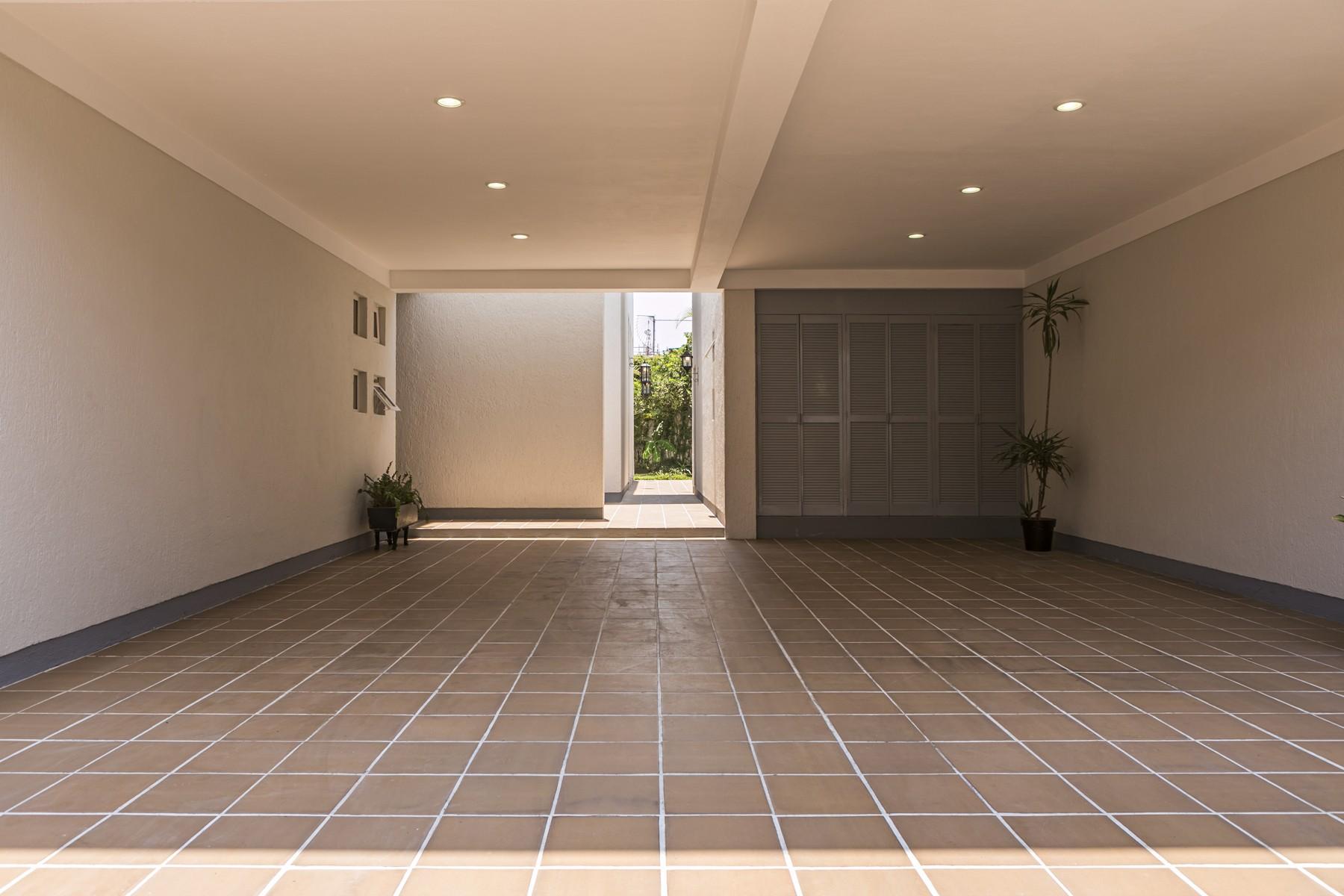 Additional photo for property listing at Casa Prisciliano Calle Prisciliano Sánchez 81 Tlaquepaque, Other Areas In Mexico 45500 Mexico