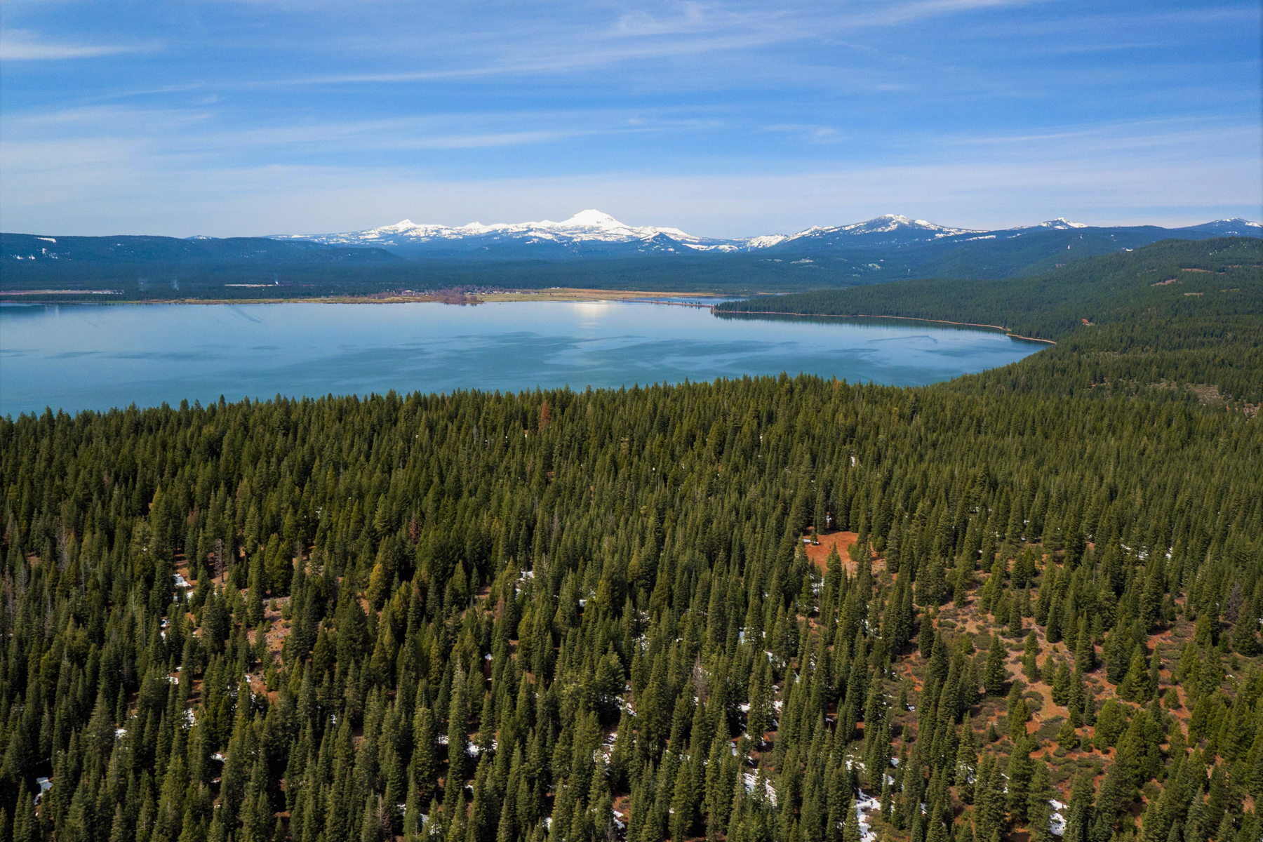 Additional photo for property listing at 000 Clifford Drive, Lake Almanor, CA 000  Clifford Drive Lake Almanor, California 96137 United States