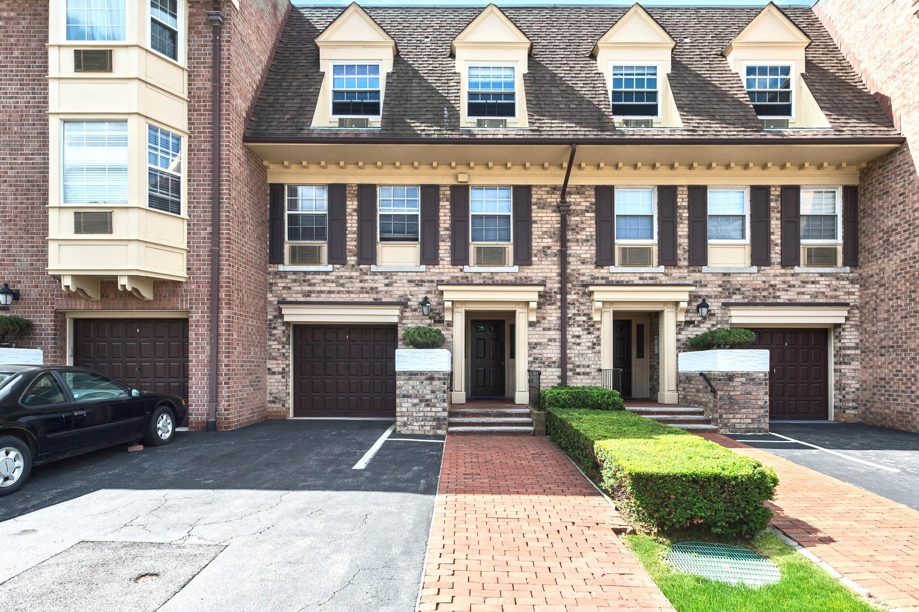 共管式独立产权公寓 为 销售 在 207-14 Jordan Dr , 3rd Fl, Bayside, NY 11360 207-14 Jordan Dr 3rd Fl 贝赛德, 纽约州 11360 美国