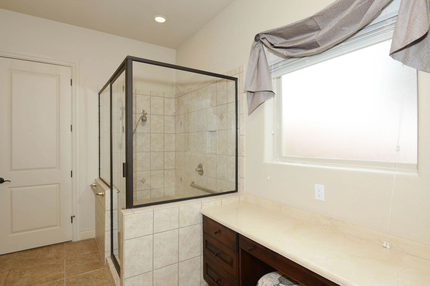 Additional photo for property listing at 8 Dominion Dr # 116 8 Dominion Dr #116 San Antonio, Texas 78257 Estados Unidos