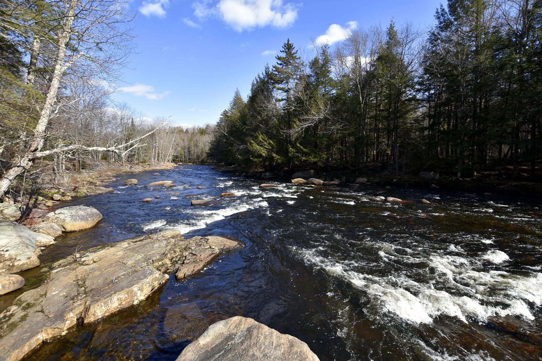 土地 為 出售 在 Cedar River Lot 4 Cedar River Road -Lot 4, Indian Lake, 纽约 12842 美國
