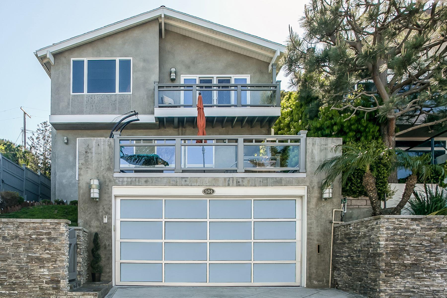 Property For Sale Redondo Beach