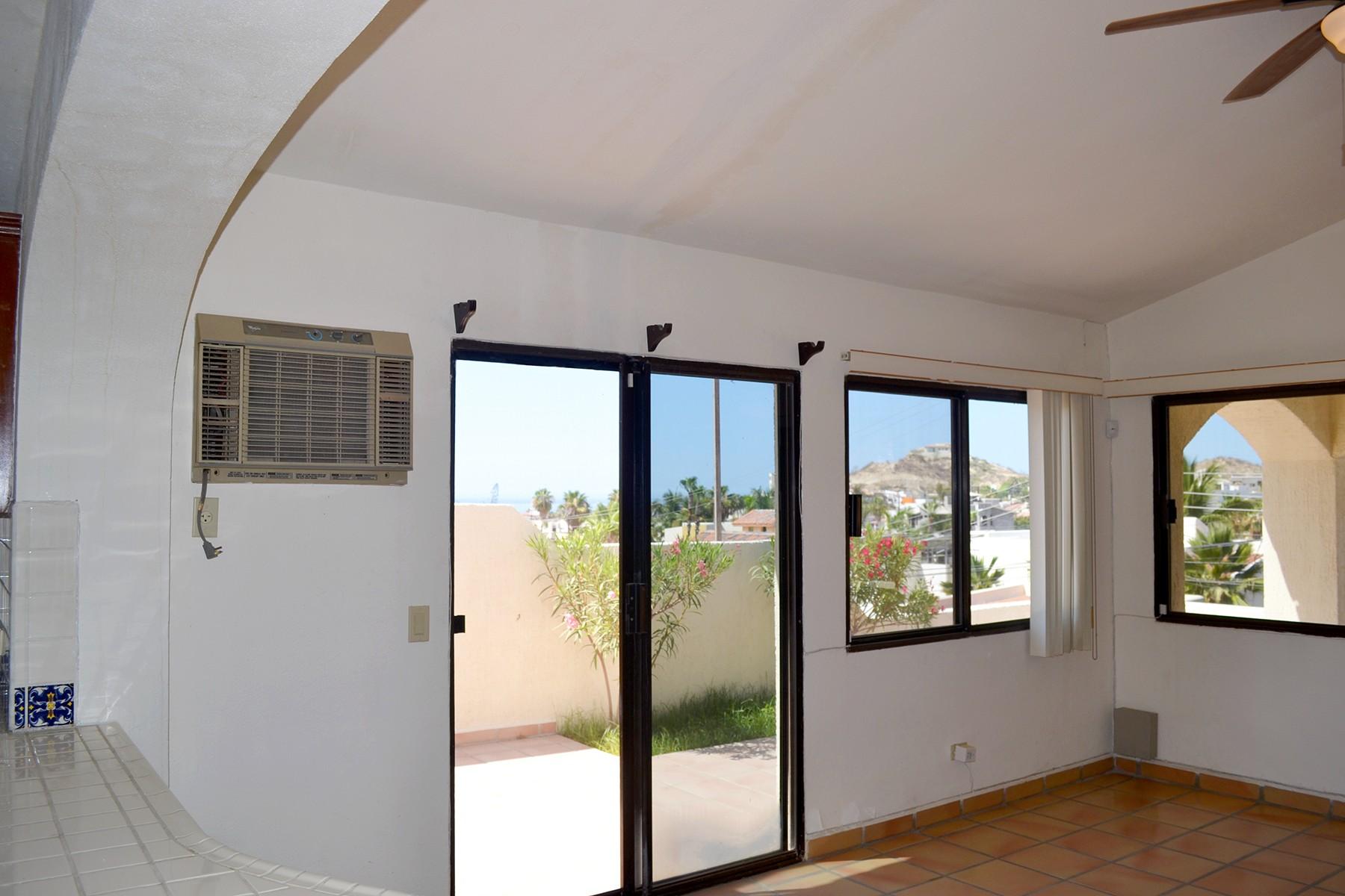Additional photo for property listing at Casa Bonita San Jose Del Cabo, Baja California Sur Mexico
